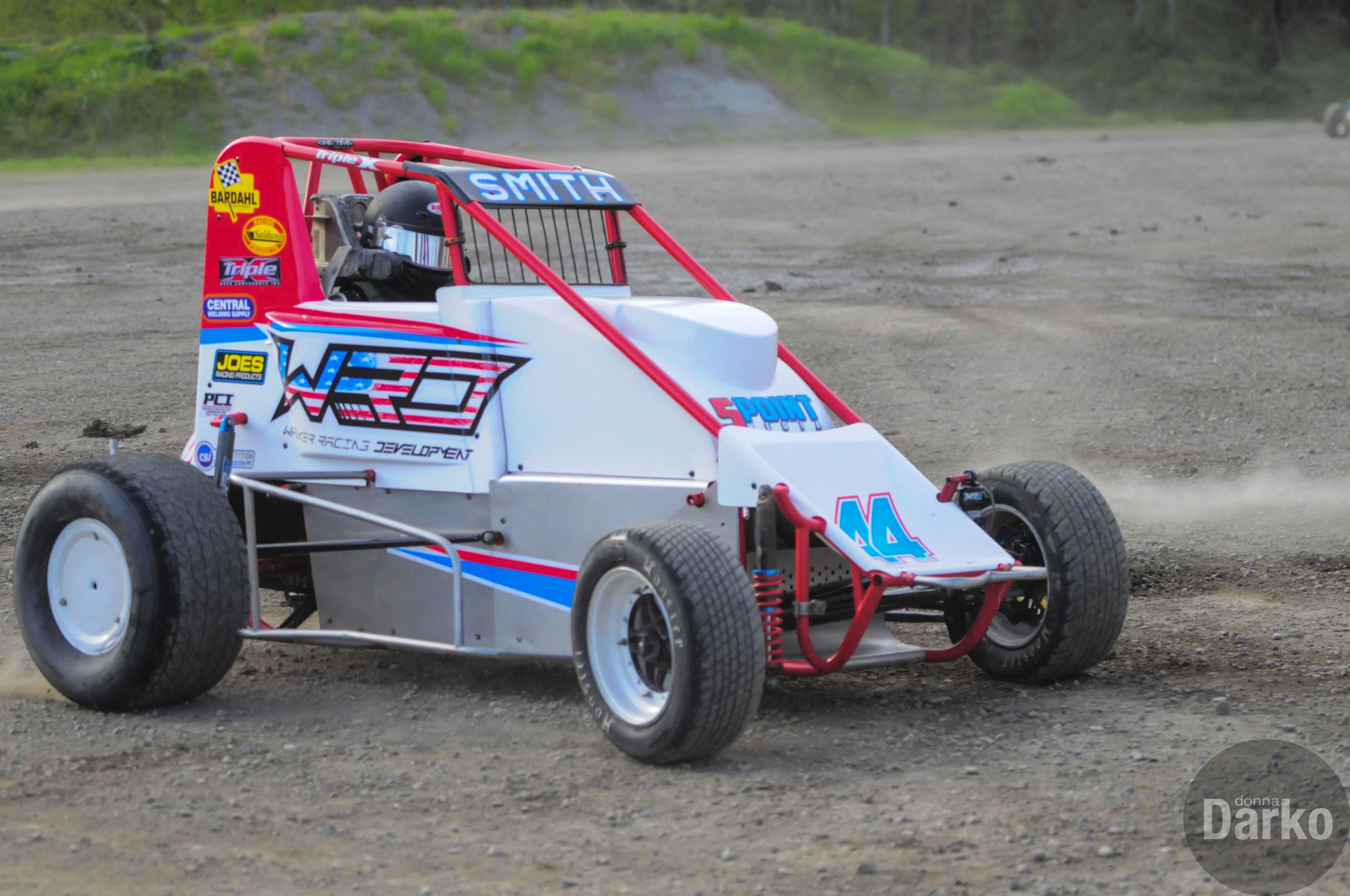 Skagit Speedway 5-04-2019 - DSC_0966.jpg