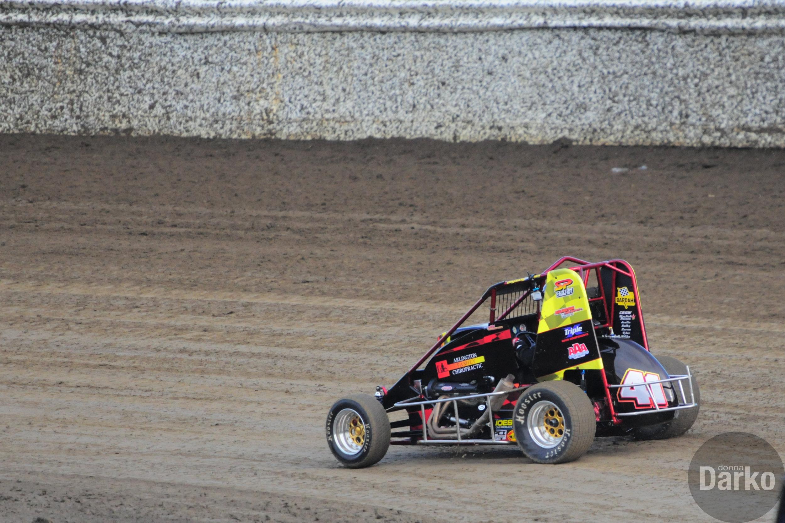 Skagit Speedway 5-04-2019 - DSC_0960.jpg