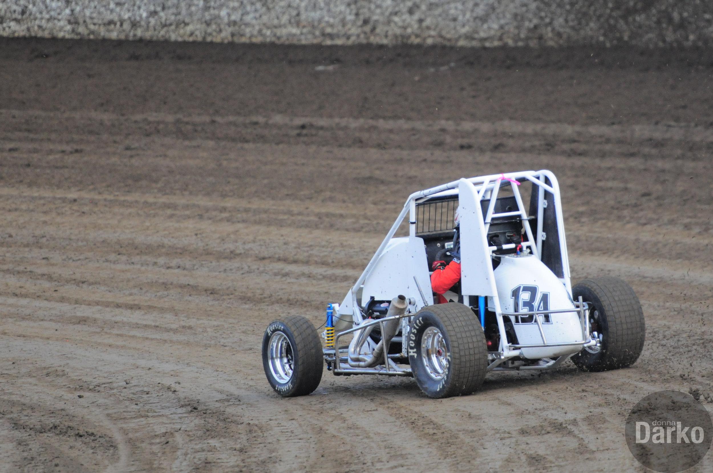 Skagit Speedway 5-04-2019 - DSC_0961.jpg