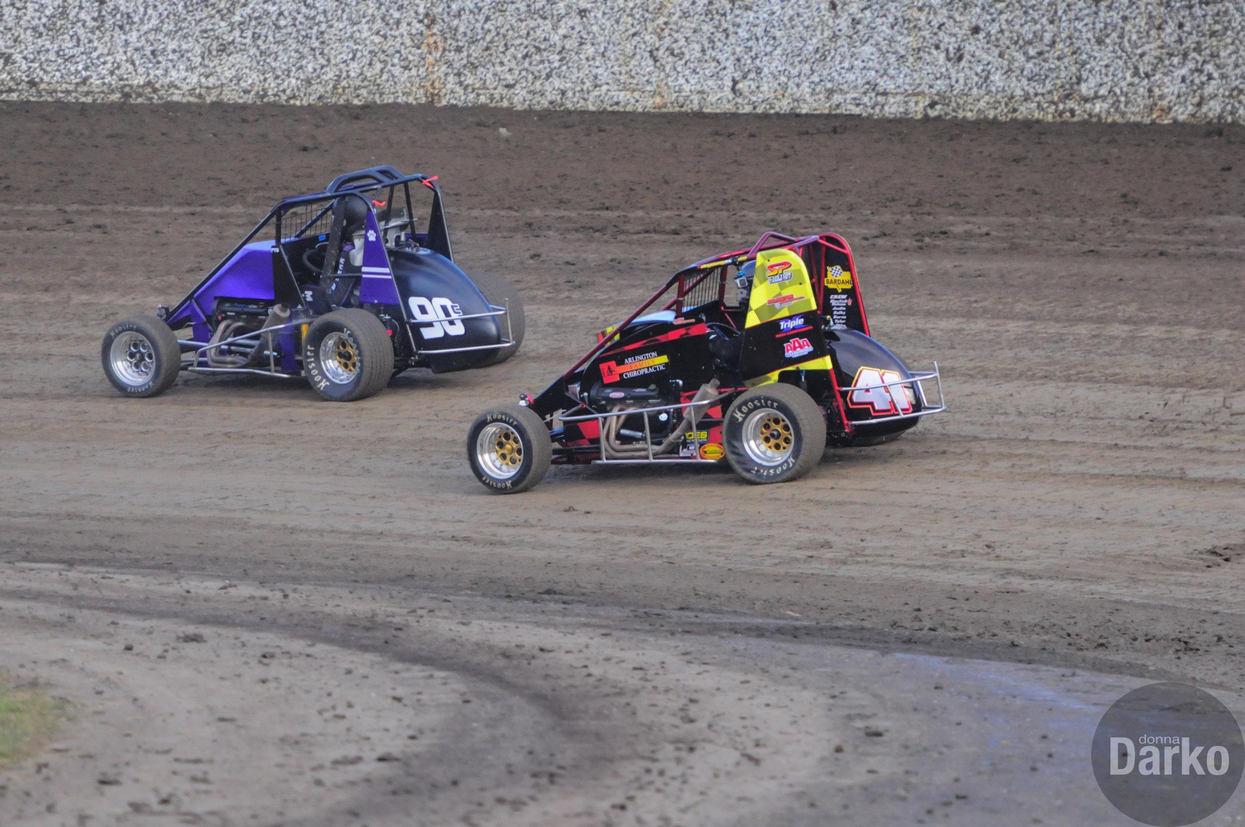 Skagit Speedway 5-04-2019 - DSC_0958.jpg