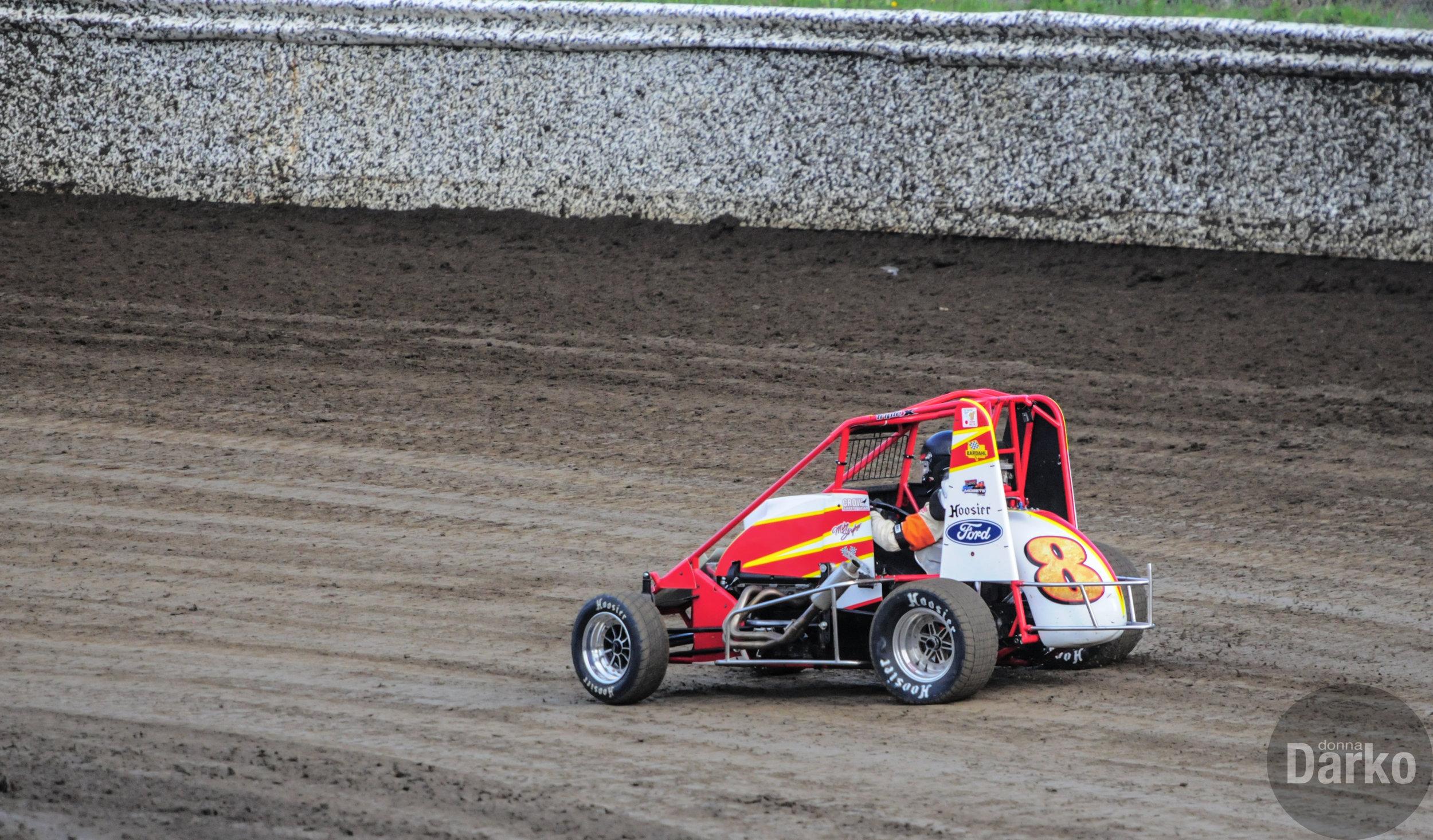Skagit Speedway 5-04-2019 - DSC_0952.jpg