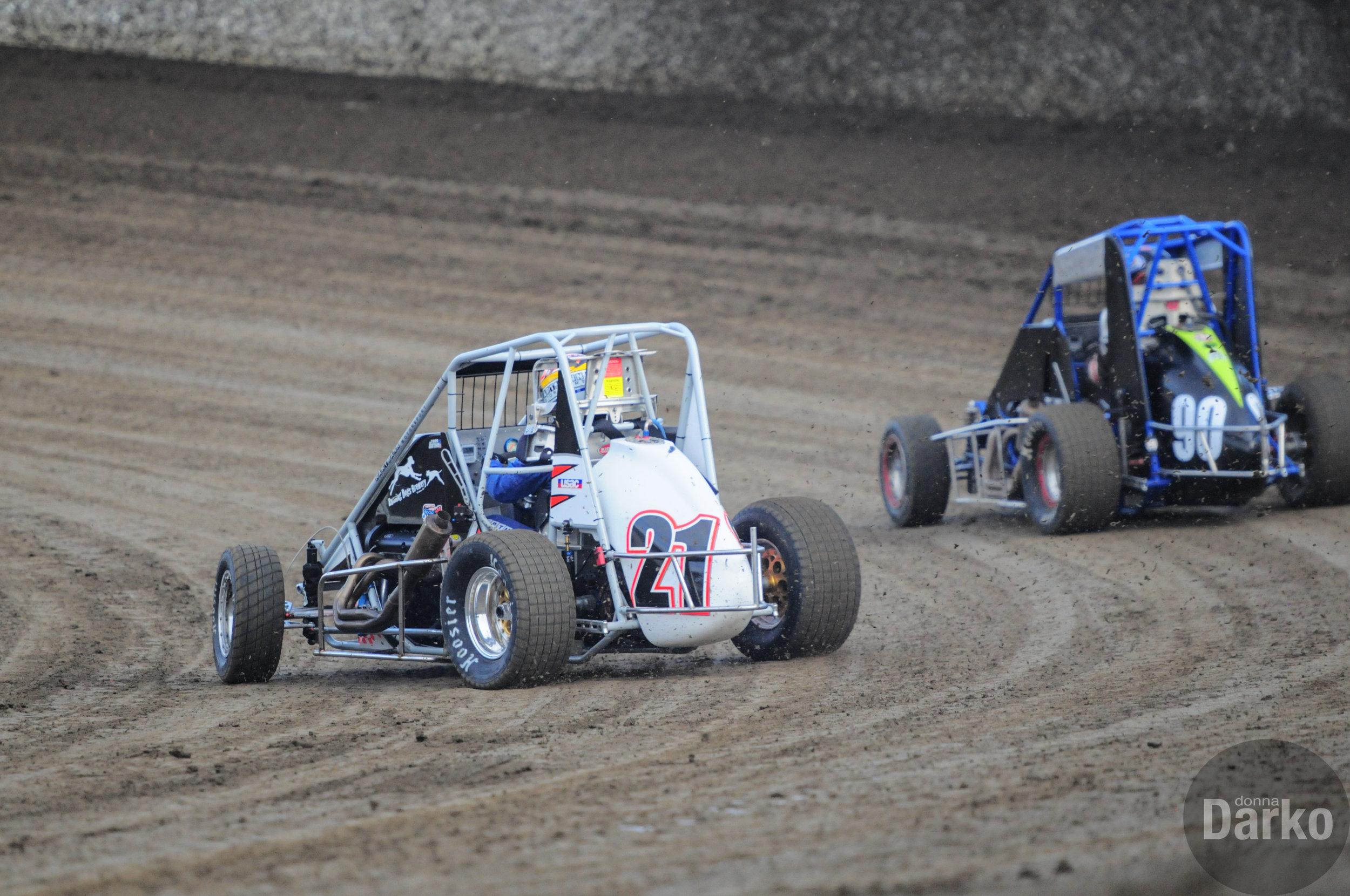 Skagit Speedway 5-04-2019 - DSC_0948.jpg
