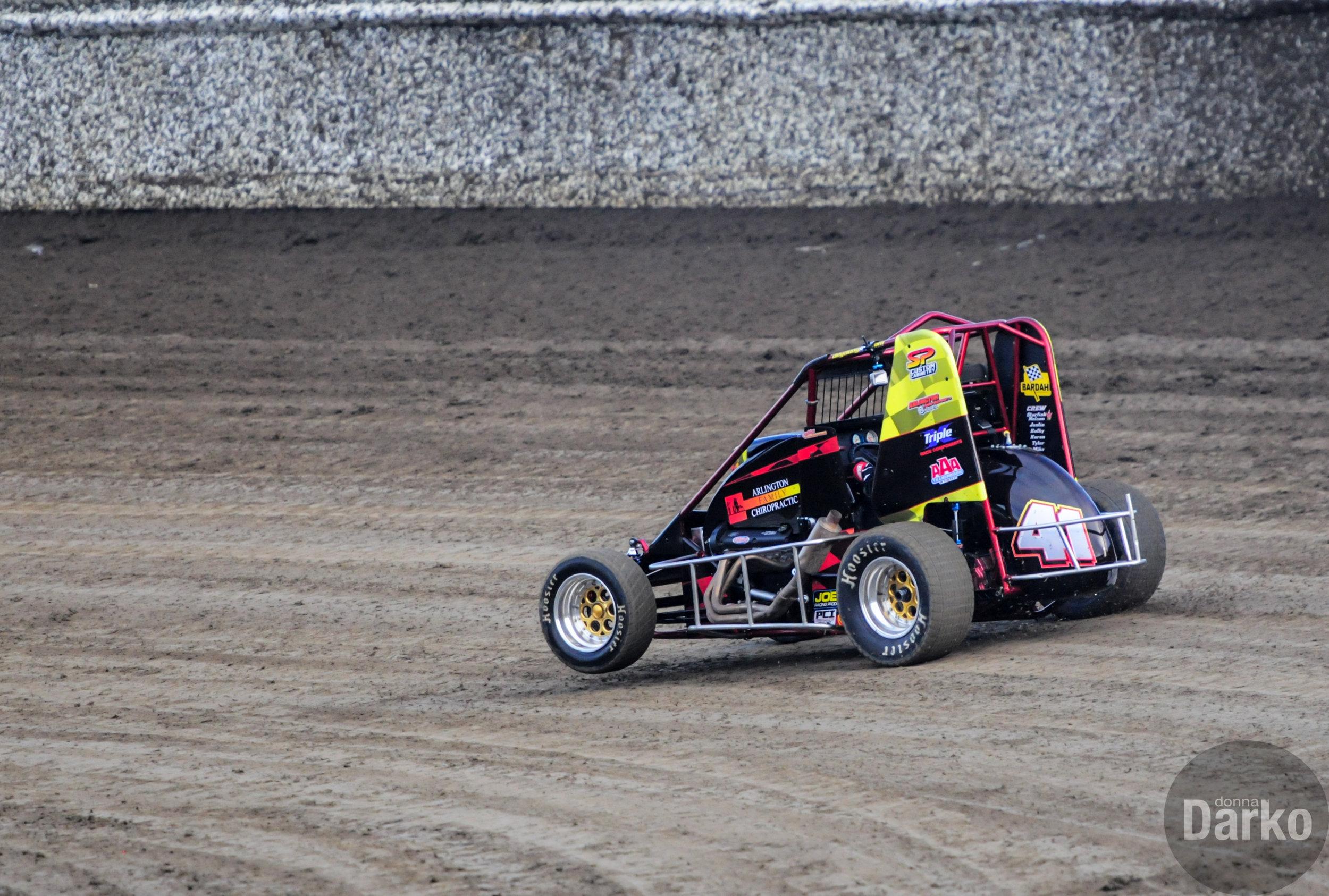 Skagit Speedway 5-04-2019 - DSC_0947.jpg