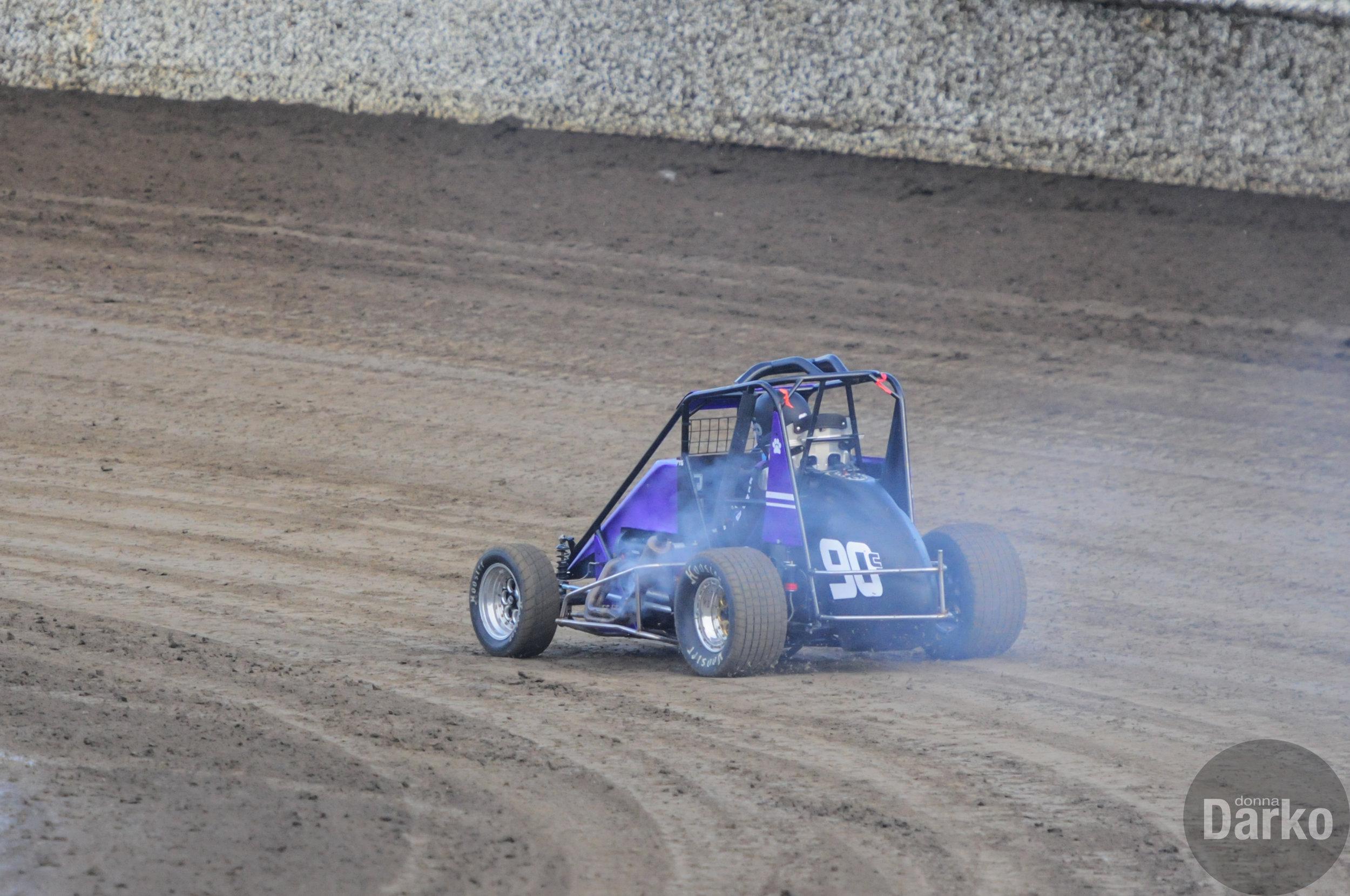 Skagit Speedway 5-04-2019 - DSC_0945.jpg