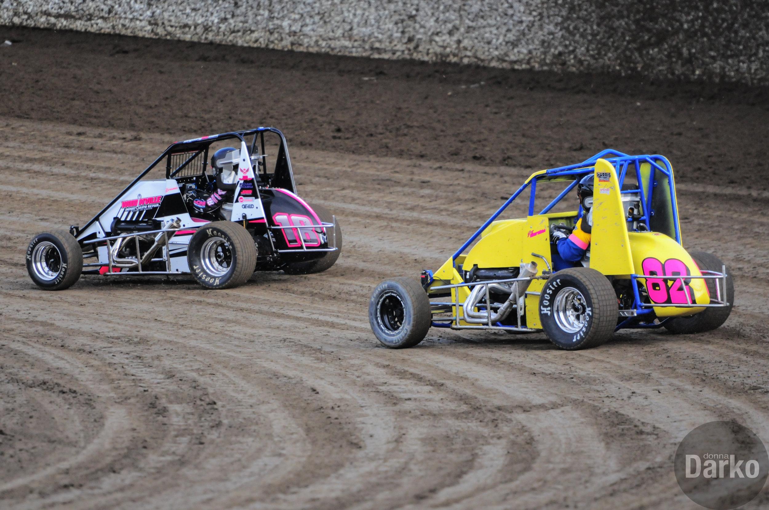 Skagit Speedway 5-04-2019 - DSC_0939.jpg