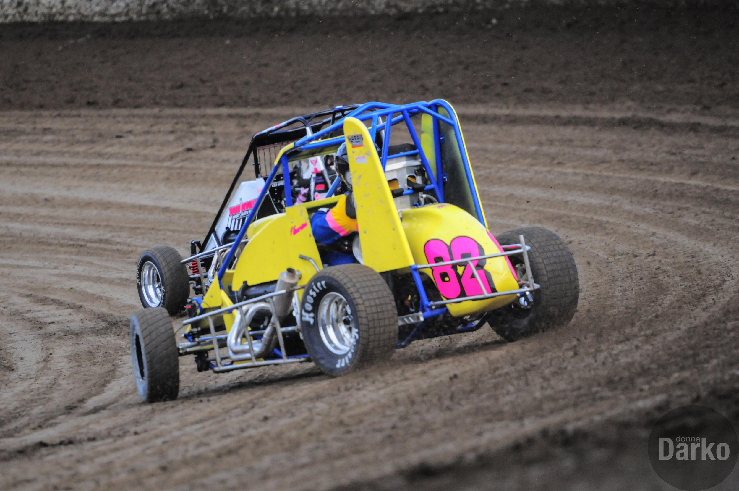 Skagit Speedway 5-04-2019 - DSC_0938.jpg