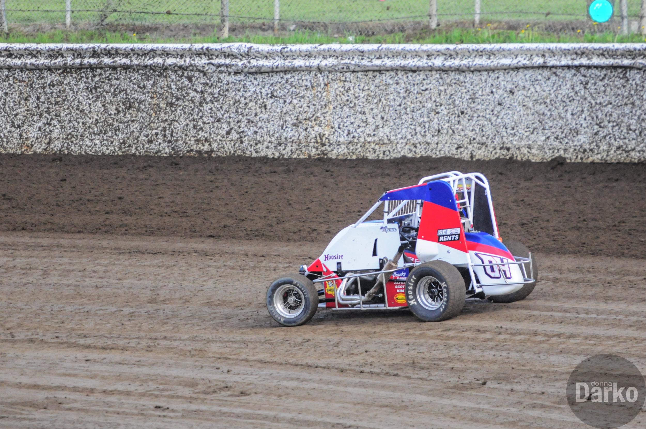 Skagit Speedway 5-04-2019 - DSC_0929.jpg