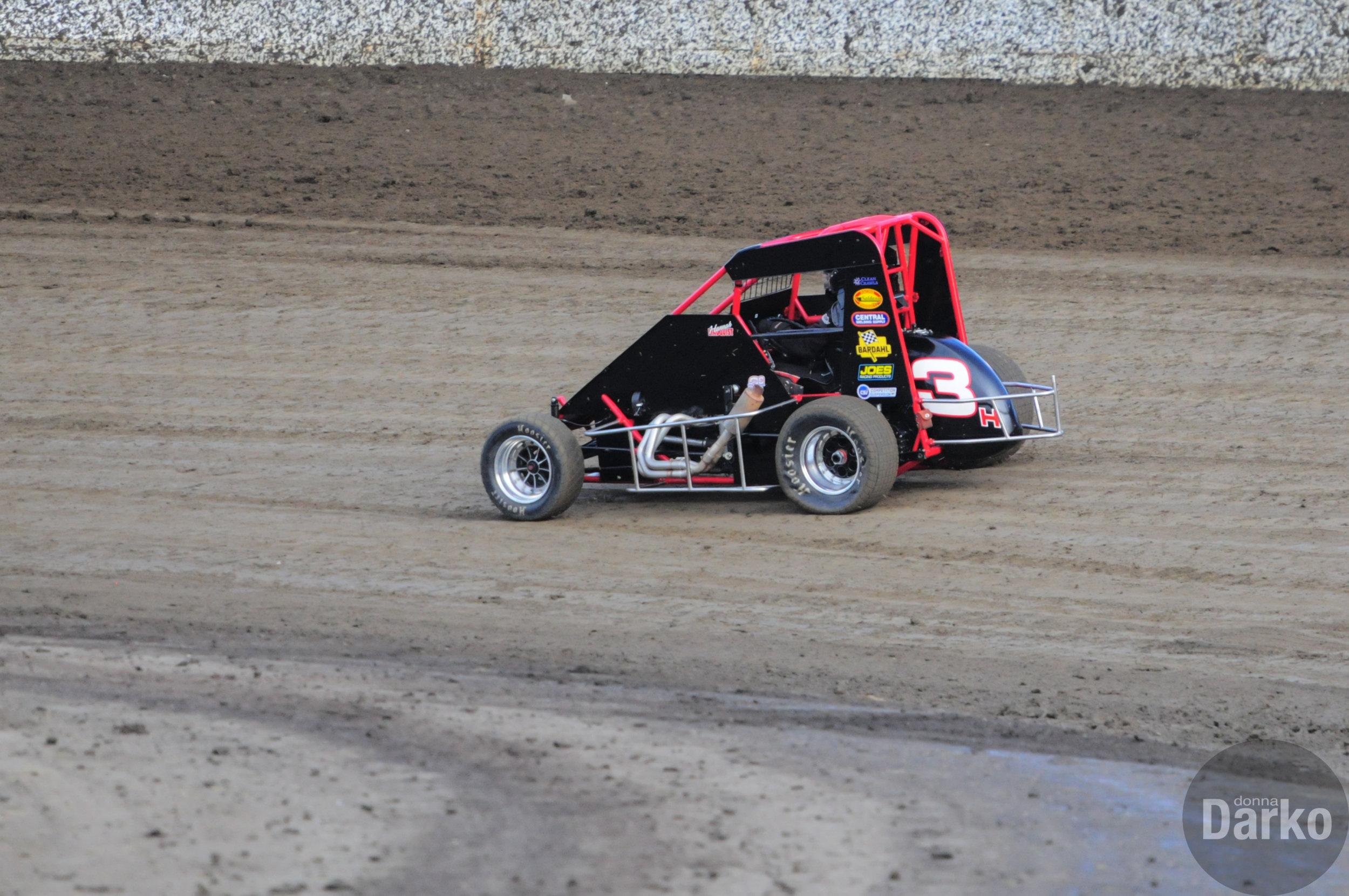 Skagit Speedway 5-04-2019 - DSC_0928.jpg