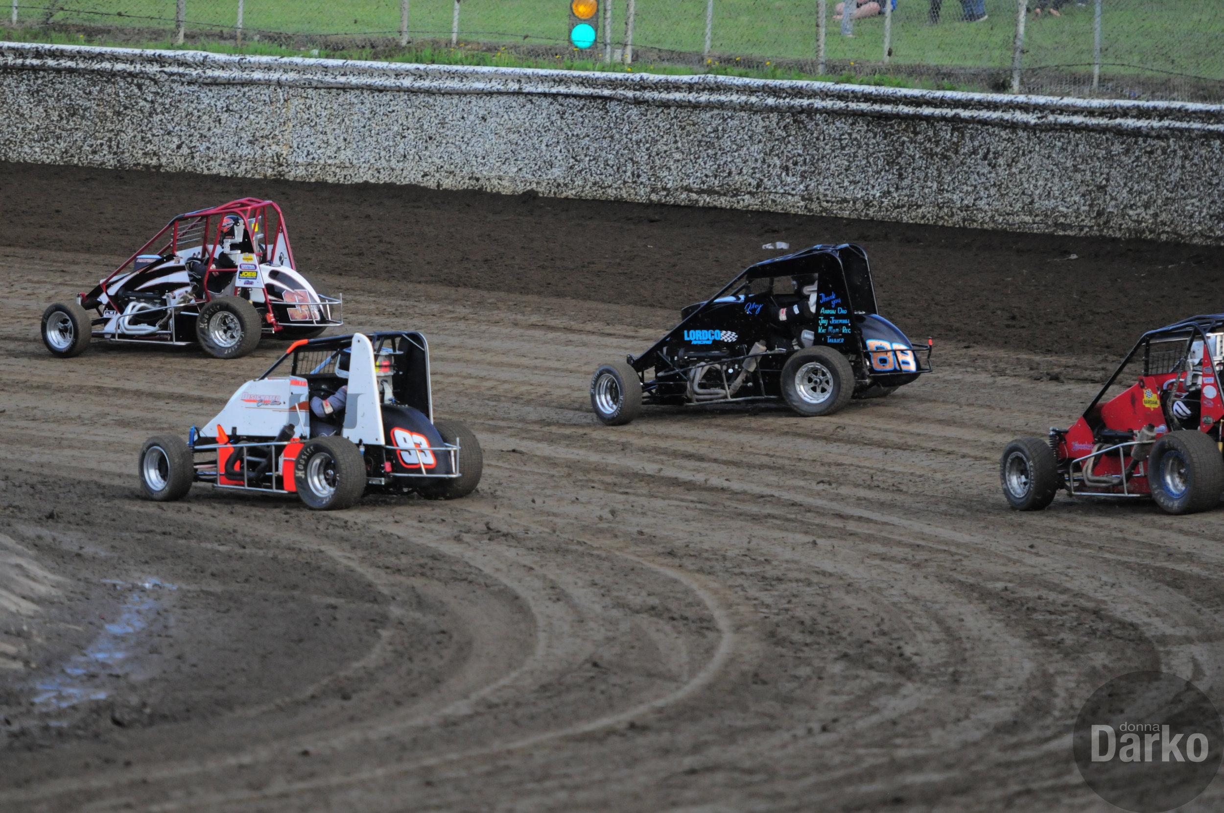 Skagit Speedway 5-04-2019 - DSC_0921.jpg