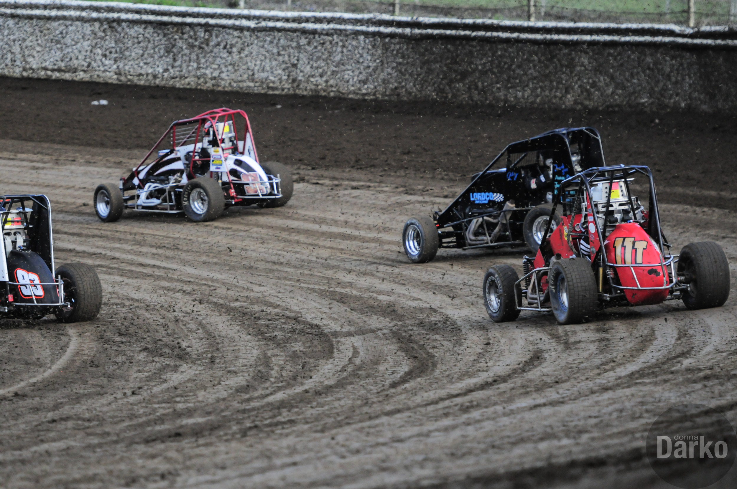 Skagit Speedway 5-04-2019 - DSC_0920.jpg