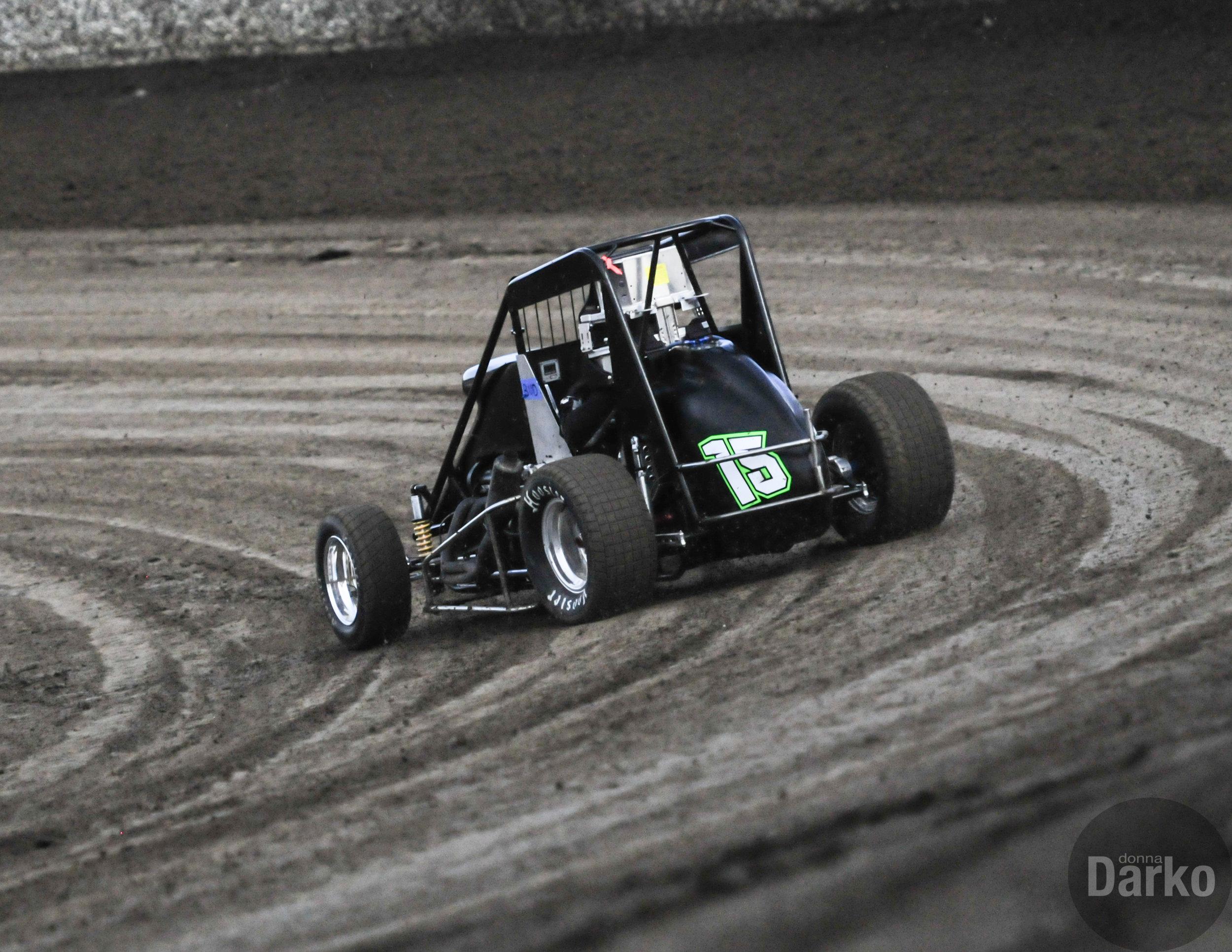 Skagit Speedway 5-04-2019 - DSC_0918.jpg
