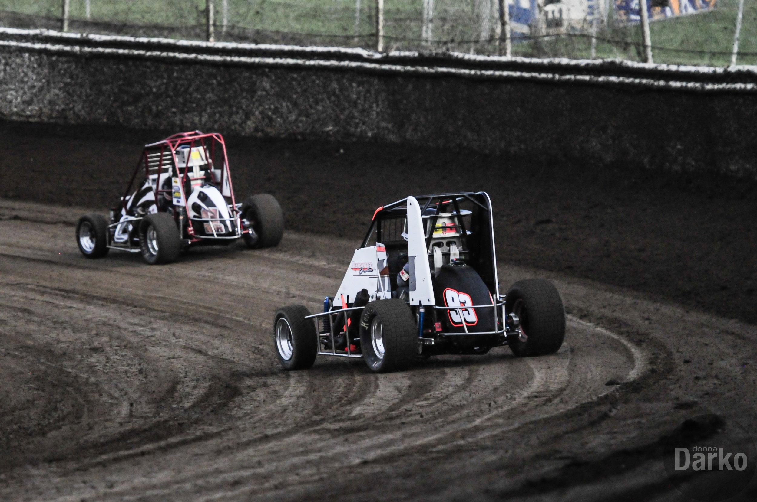 Skagit Speedway 5-04-2019 - DSC_0917.jpg