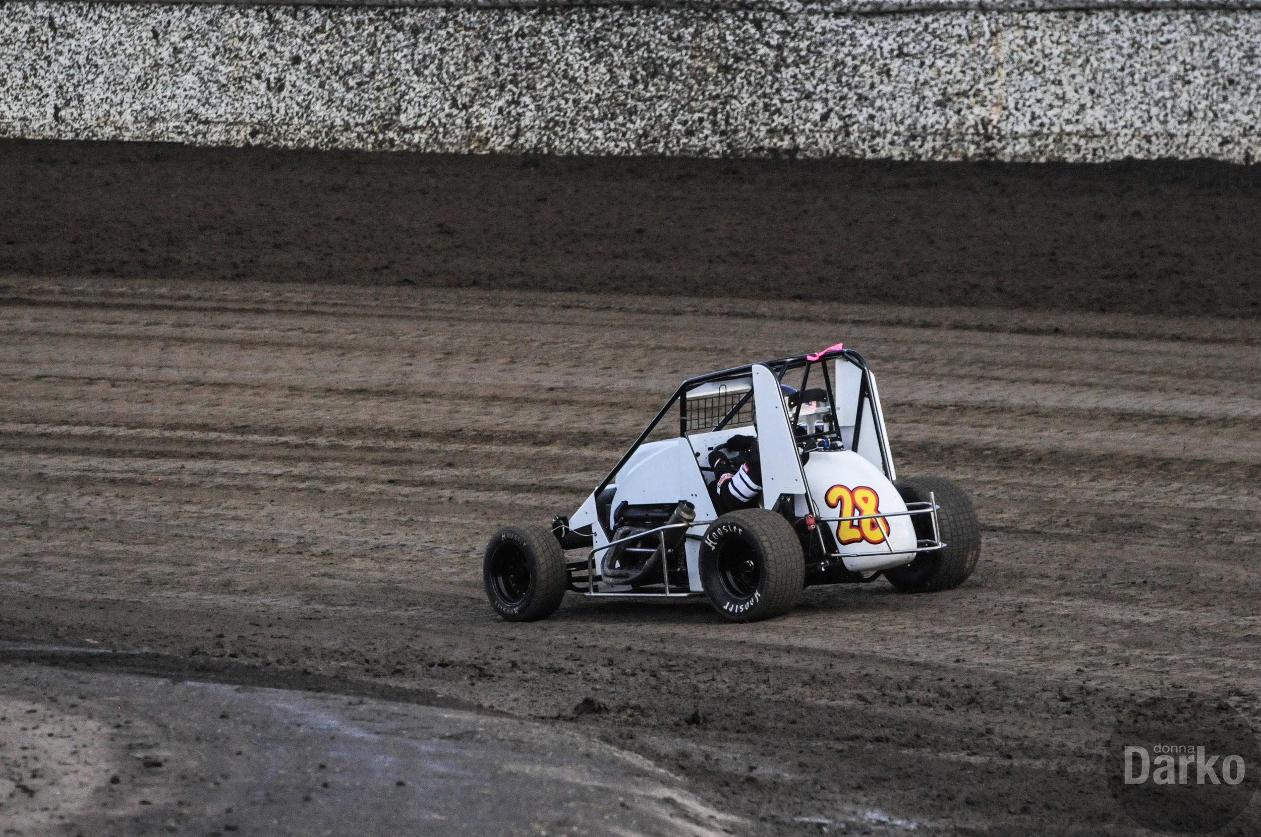 Skagit Speedway 5-04-2019 - DSC_0916.jpg