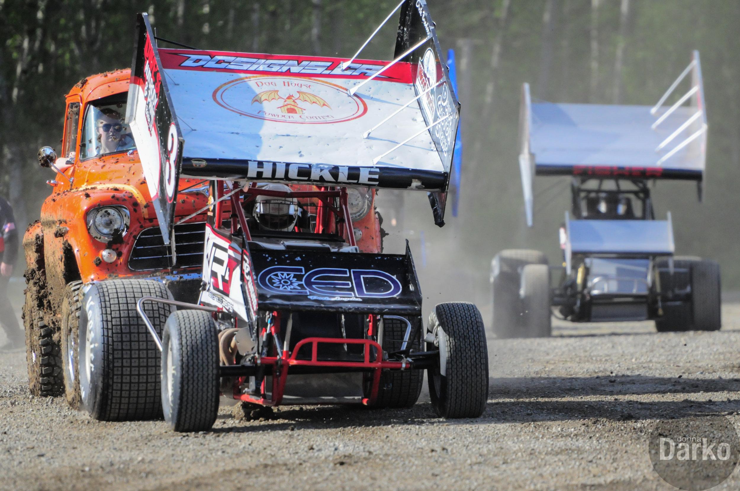 Skagit Speedway 5-04-2019 - DSC_0827.jpg