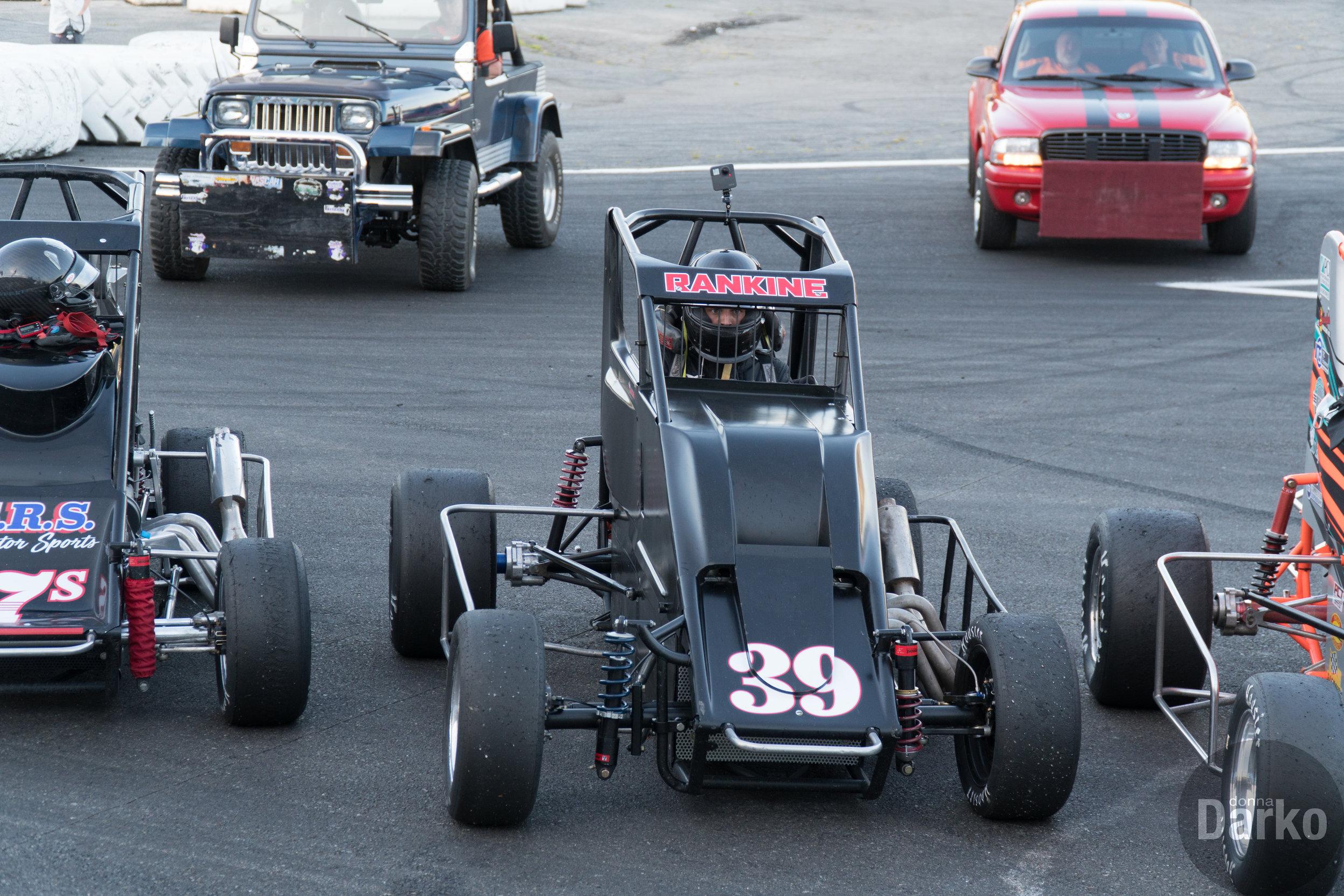 Evergreen Speedway 5-11-2019 - DSC01475.jpg
