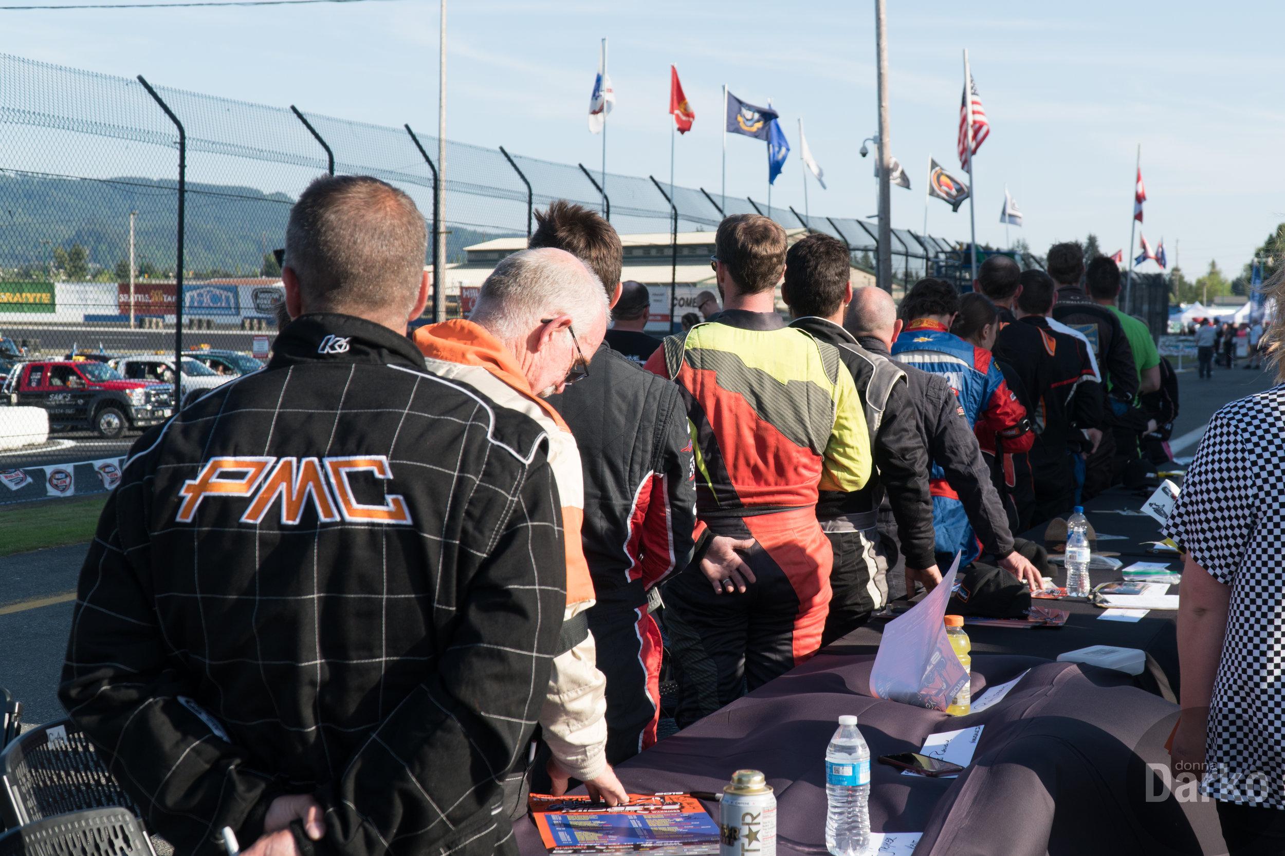 Evergreen Speedway 5-11-2019 - DSC01451.jpg