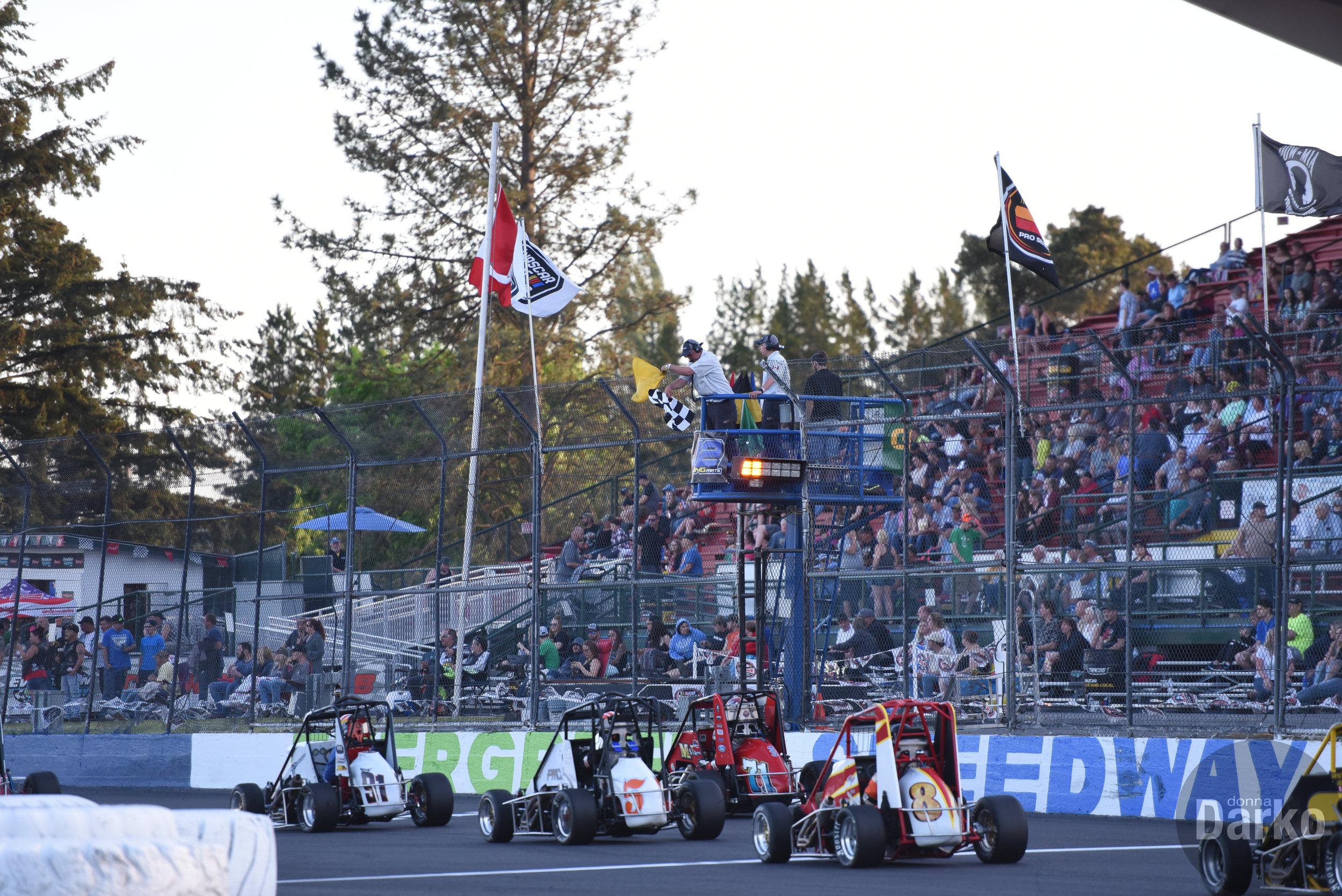 Evergreen Speedway 5-11-2019 - DSC_1720.jpg