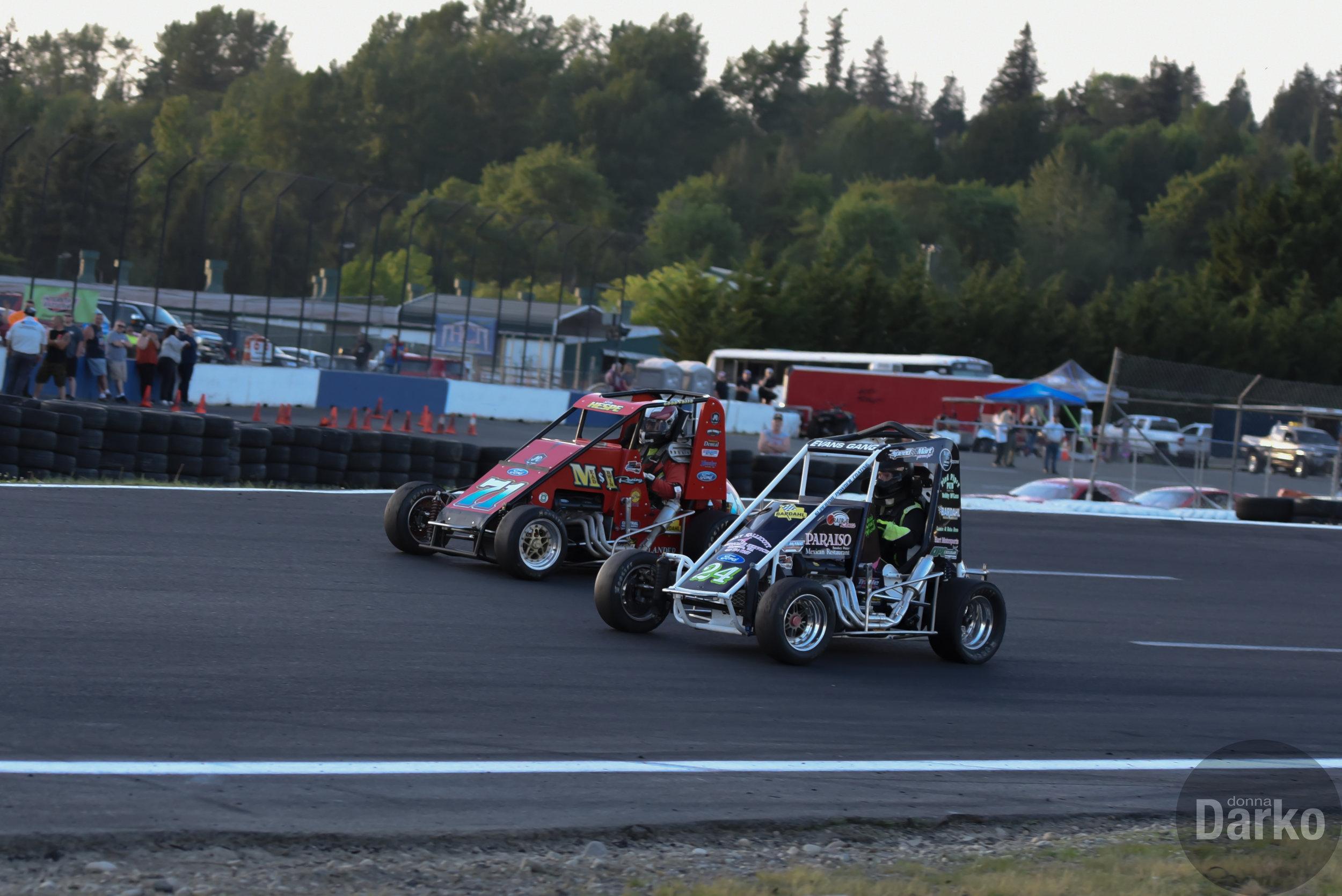 Evergreen Speedway 5-11-2019 - DSC_1713.jpg