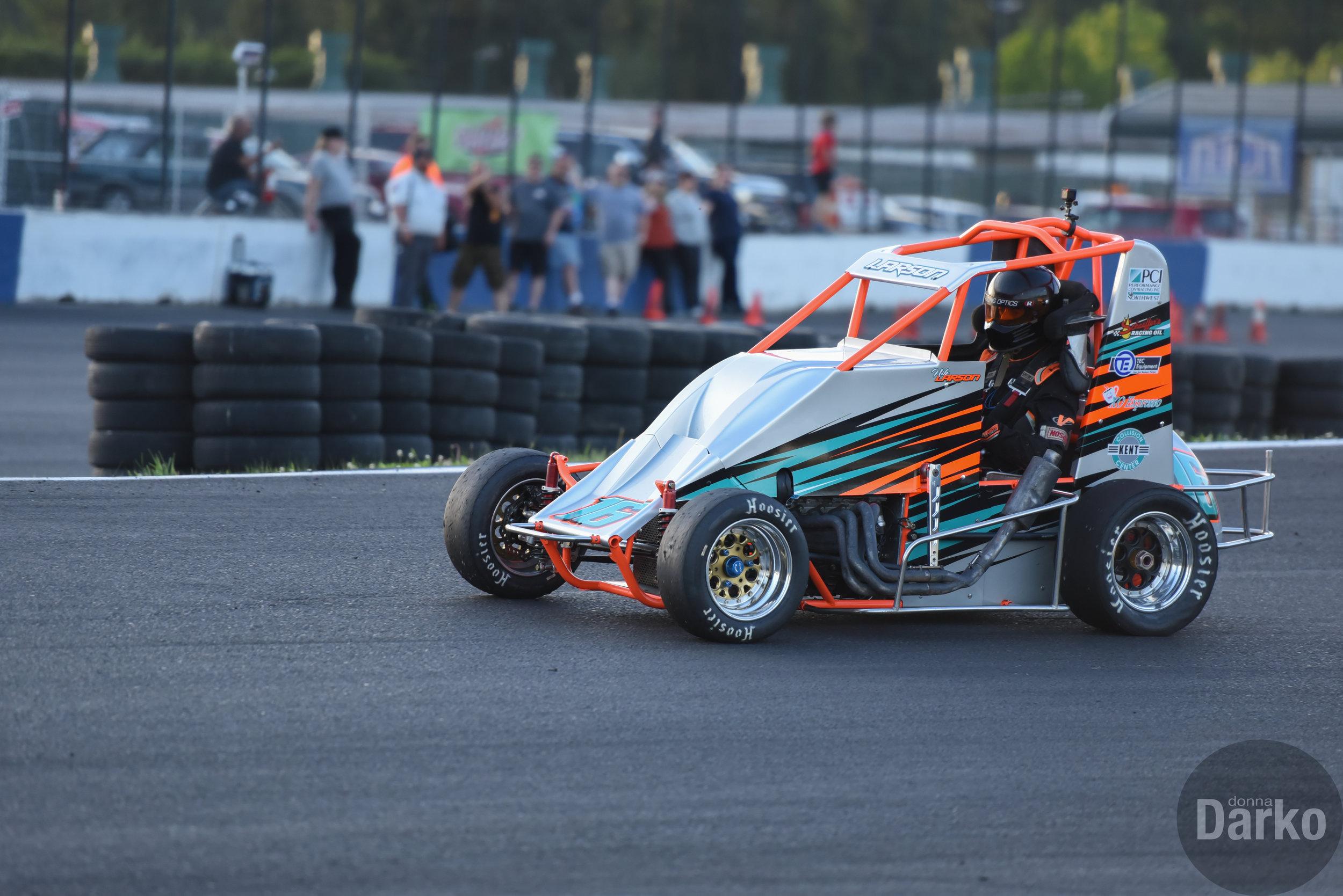 Evergreen Speedway 5-11-2019 - DSC_1716.jpg
