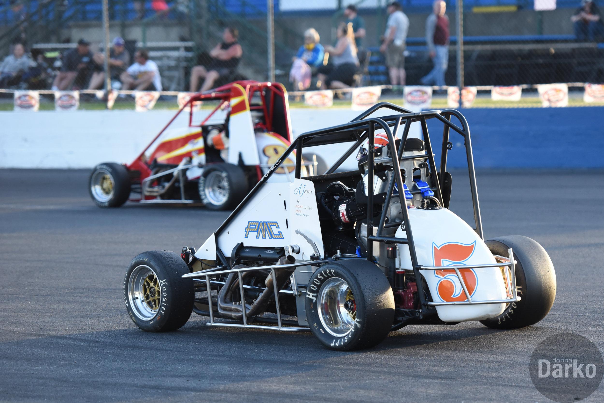Evergreen Speedway 5-11-2019 - DSC_1674.jpg