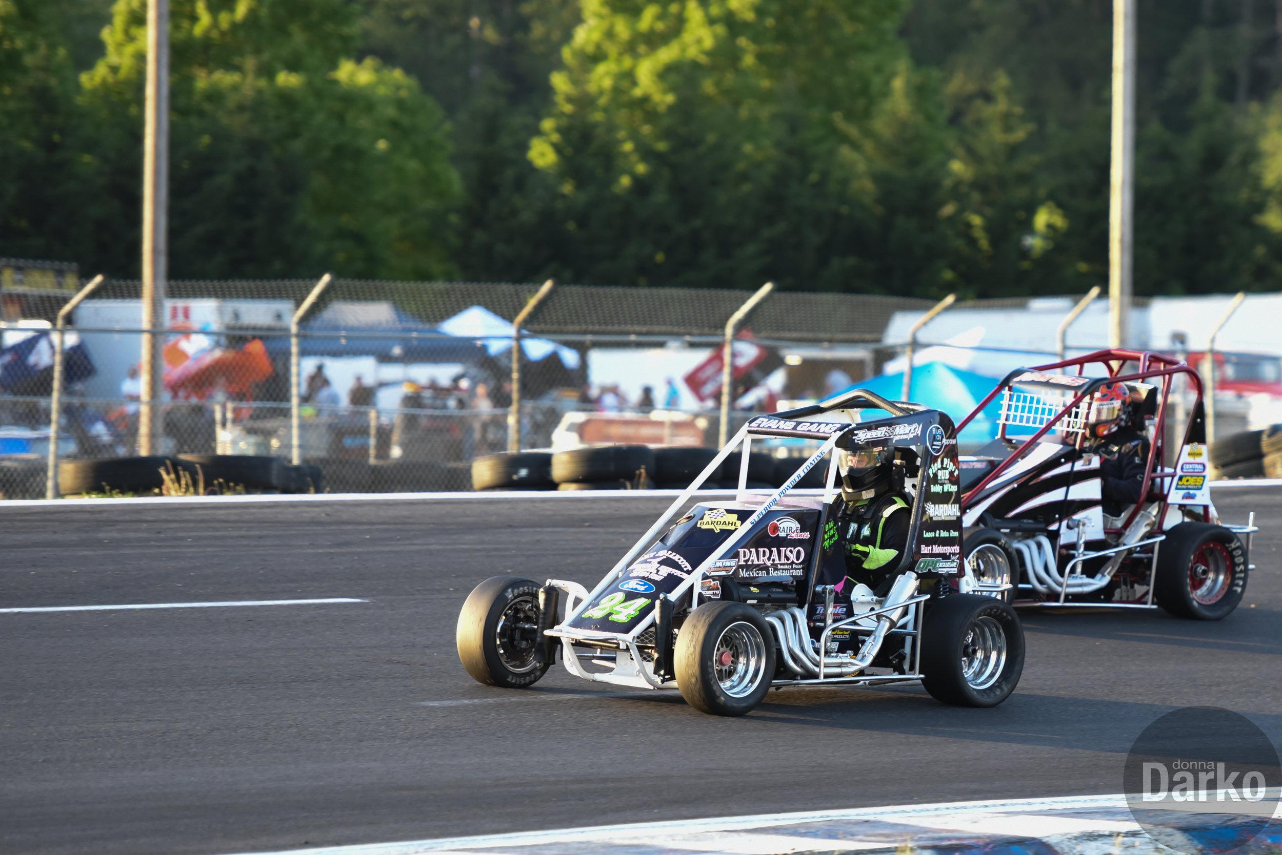 Evergreen Speedway 5-11-2019 - DSC_1648.jpg