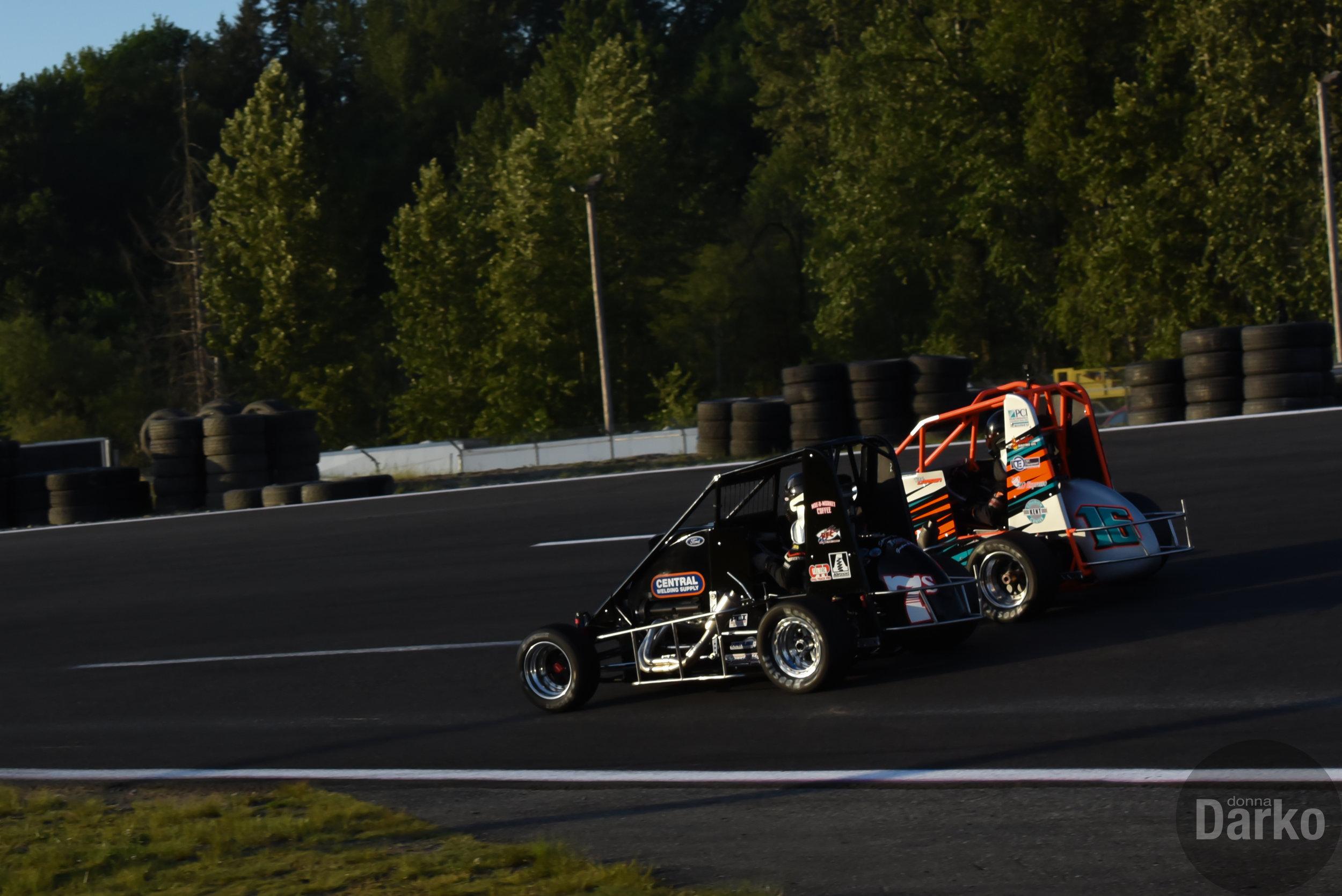 Evergreen Speedway 5-11-2019 - DSC_1617.jpg