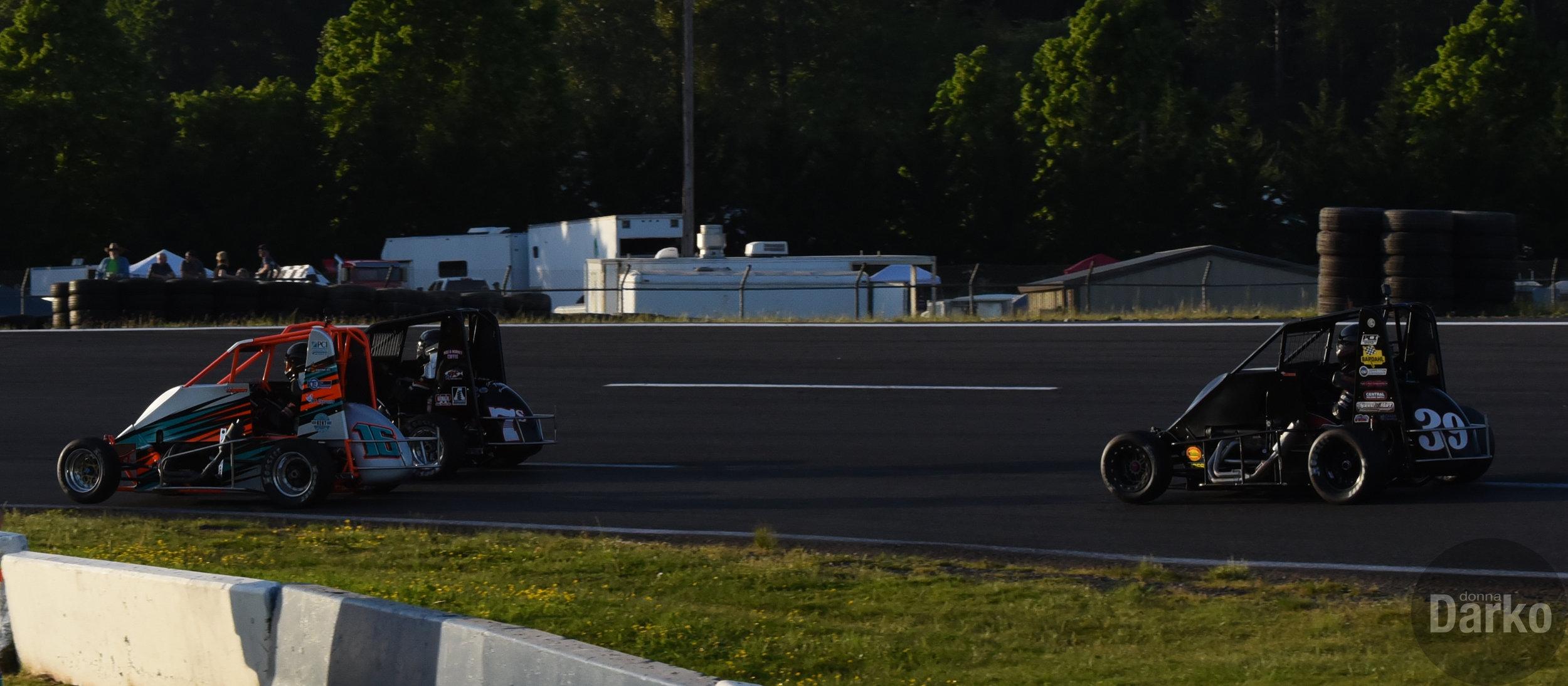 Evergreen Speedway 5-11-2019 - DSC_1598.jpg