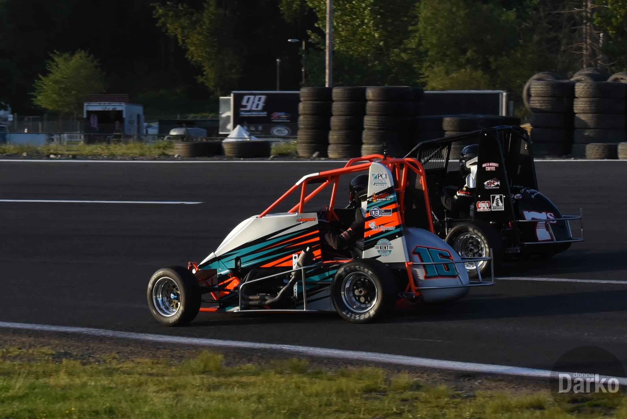 Evergreen Speedway 5-11-2019 - DSC_1593.jpg
