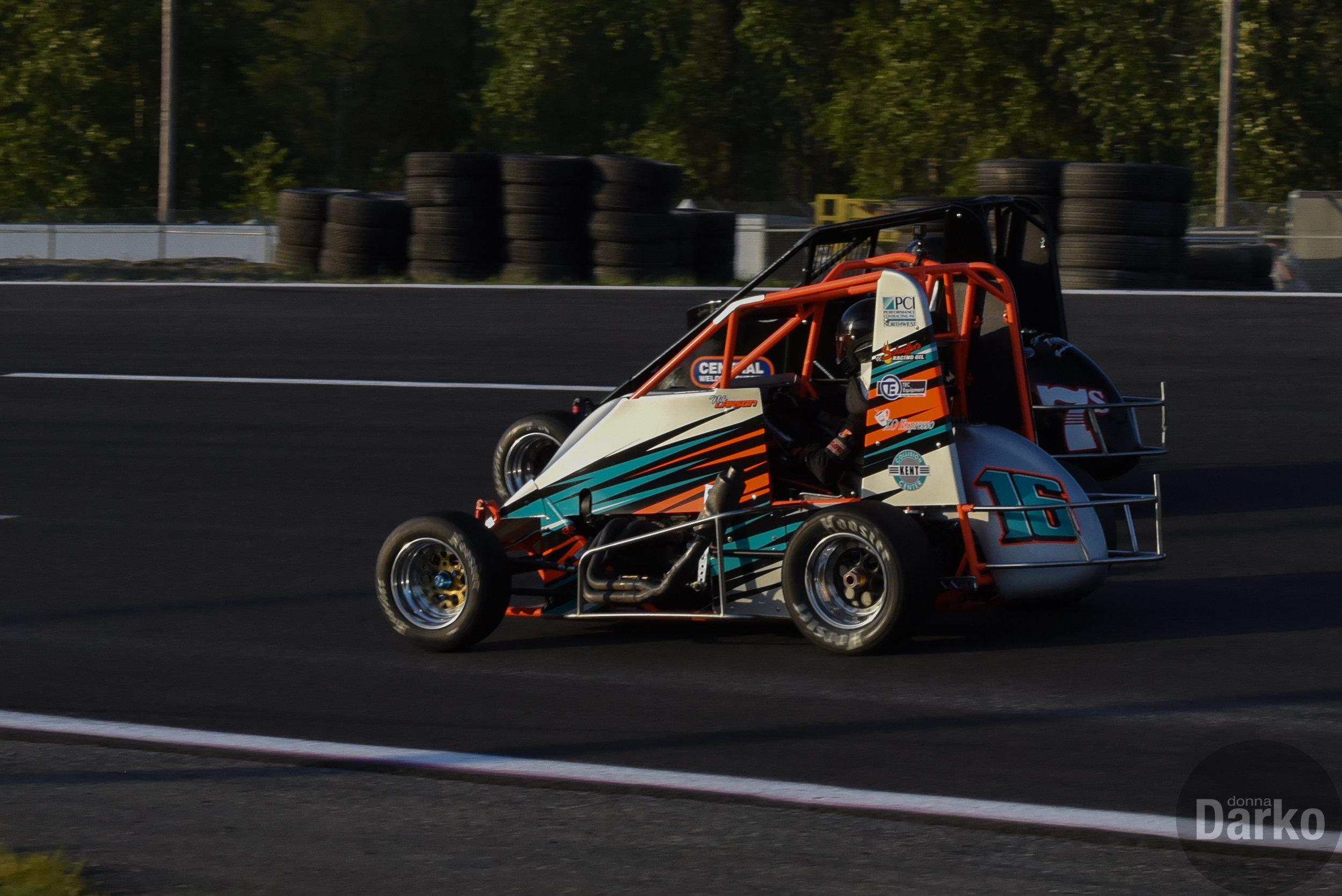 Evergreen Speedway 5-11-2019 - DSC_1591.jpg