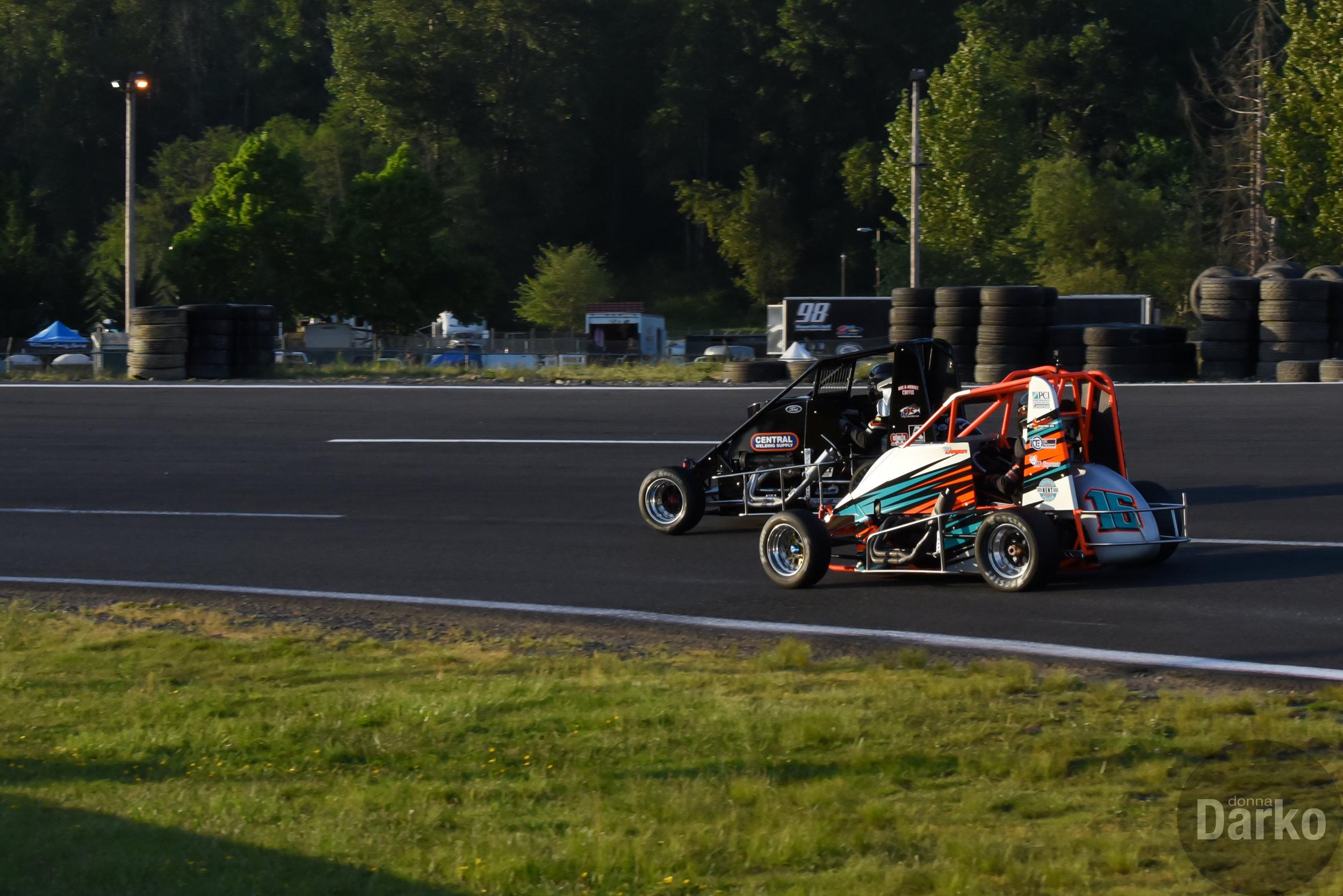Evergreen Speedway 5-11-2019 - DSC_1572.jpg