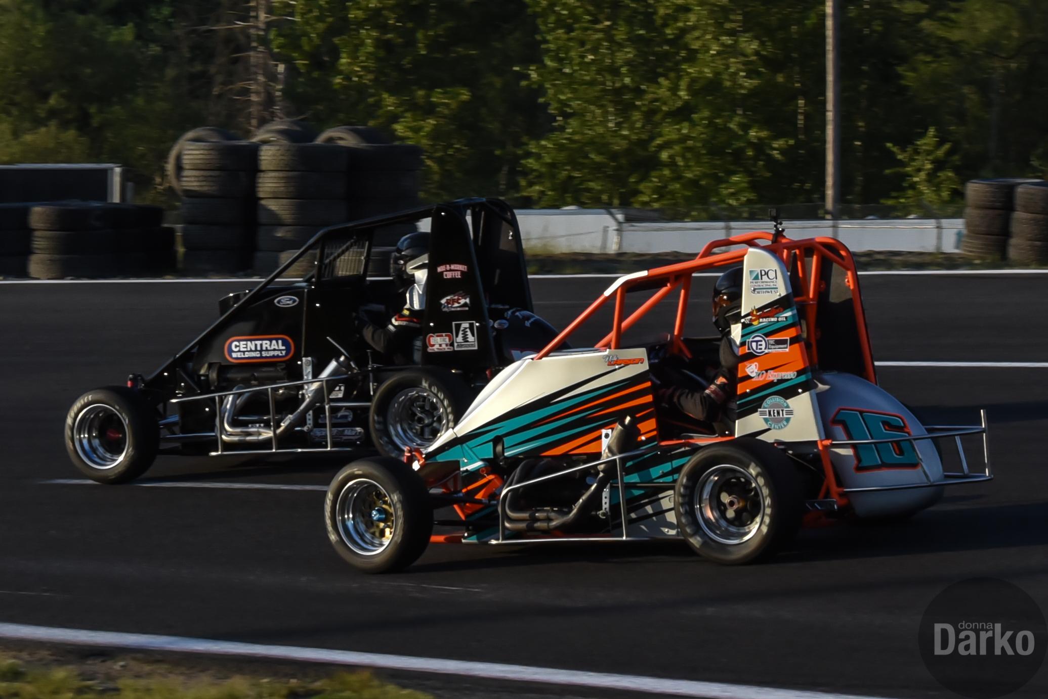 Evergreen Speedway 5-11-2019 - DSC_1571.jpg
