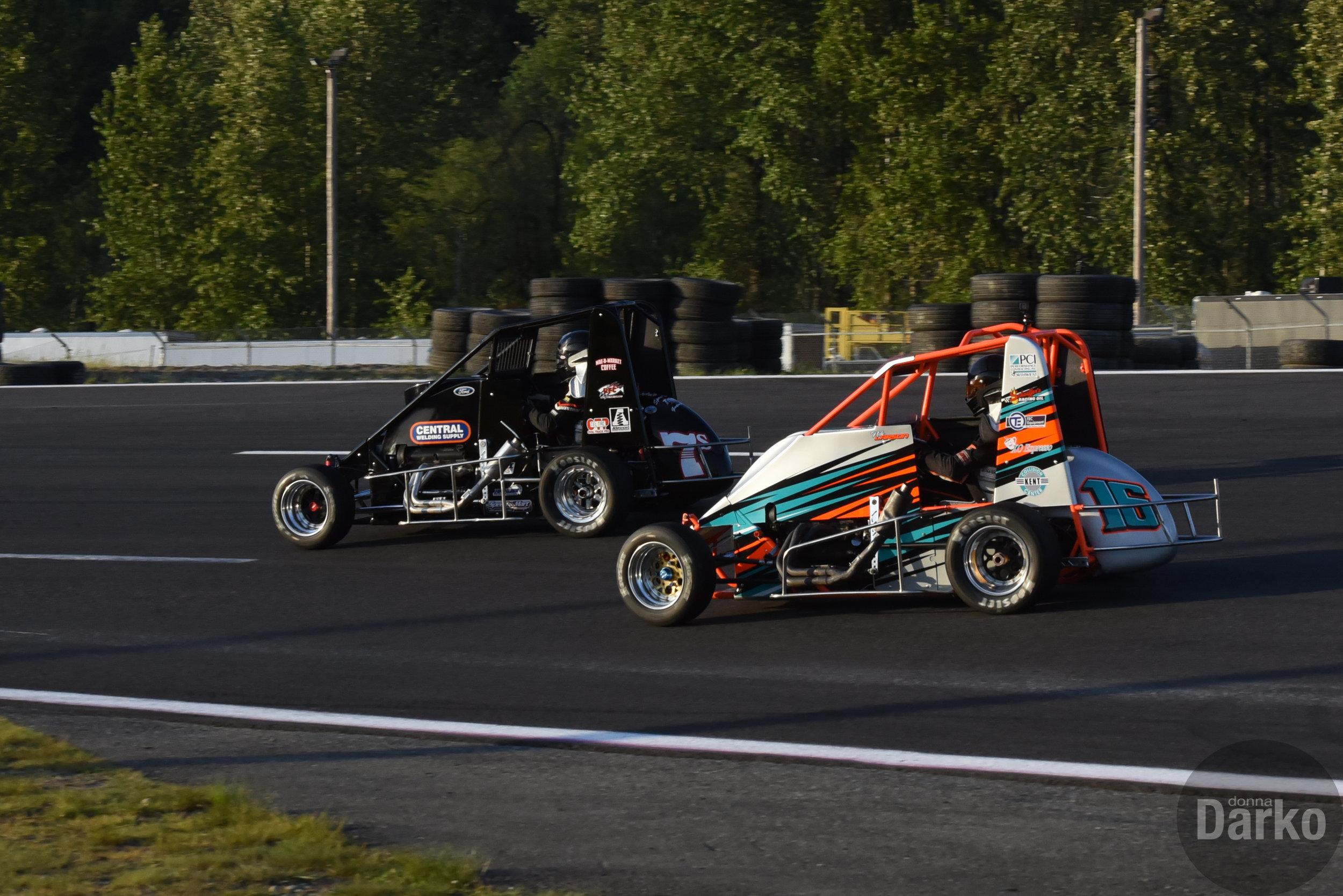Evergreen Speedway 5-11-2019 - DSC_1570.jpg