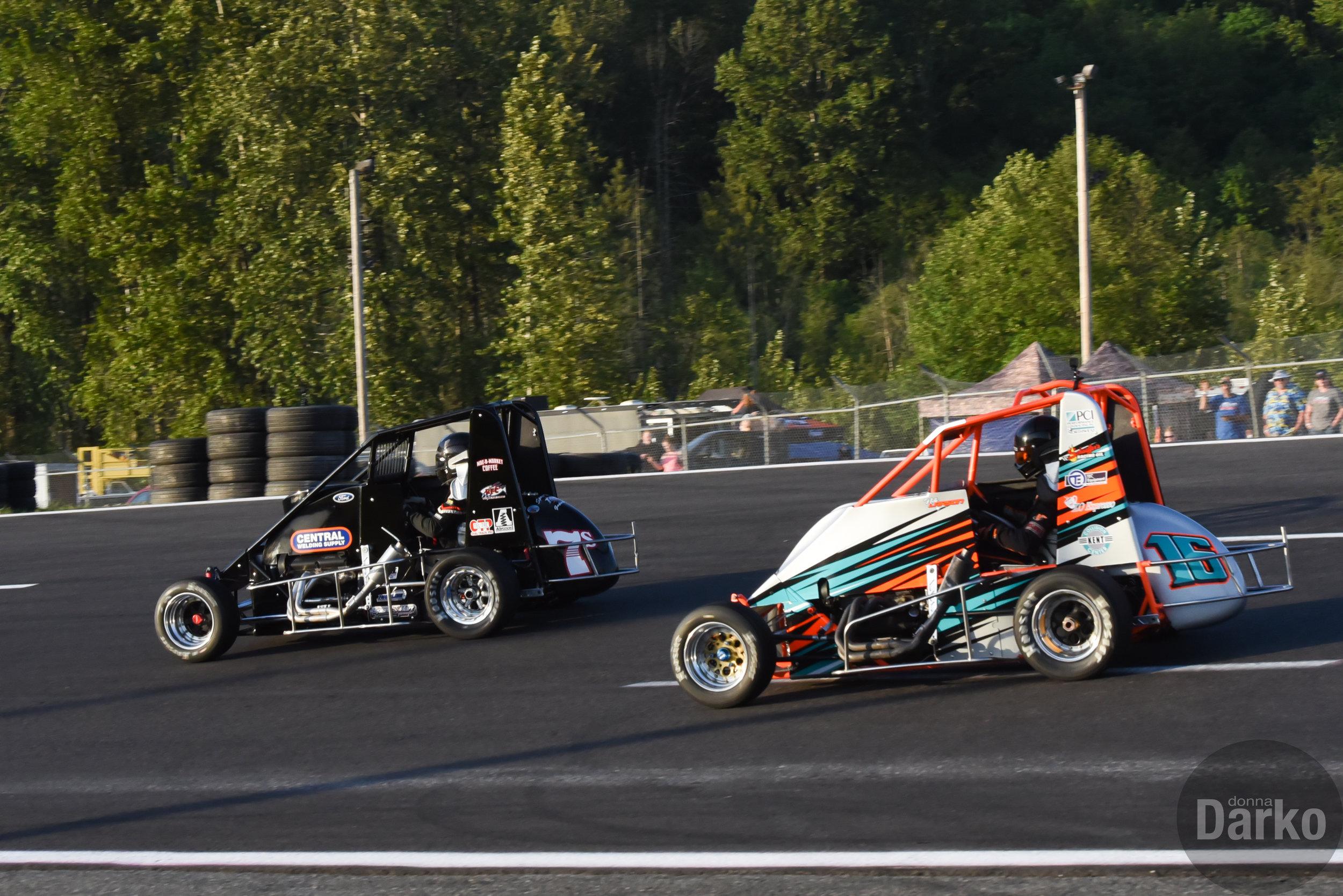 Evergreen Speedway 5-11-2019 - DSC_1569.jpg