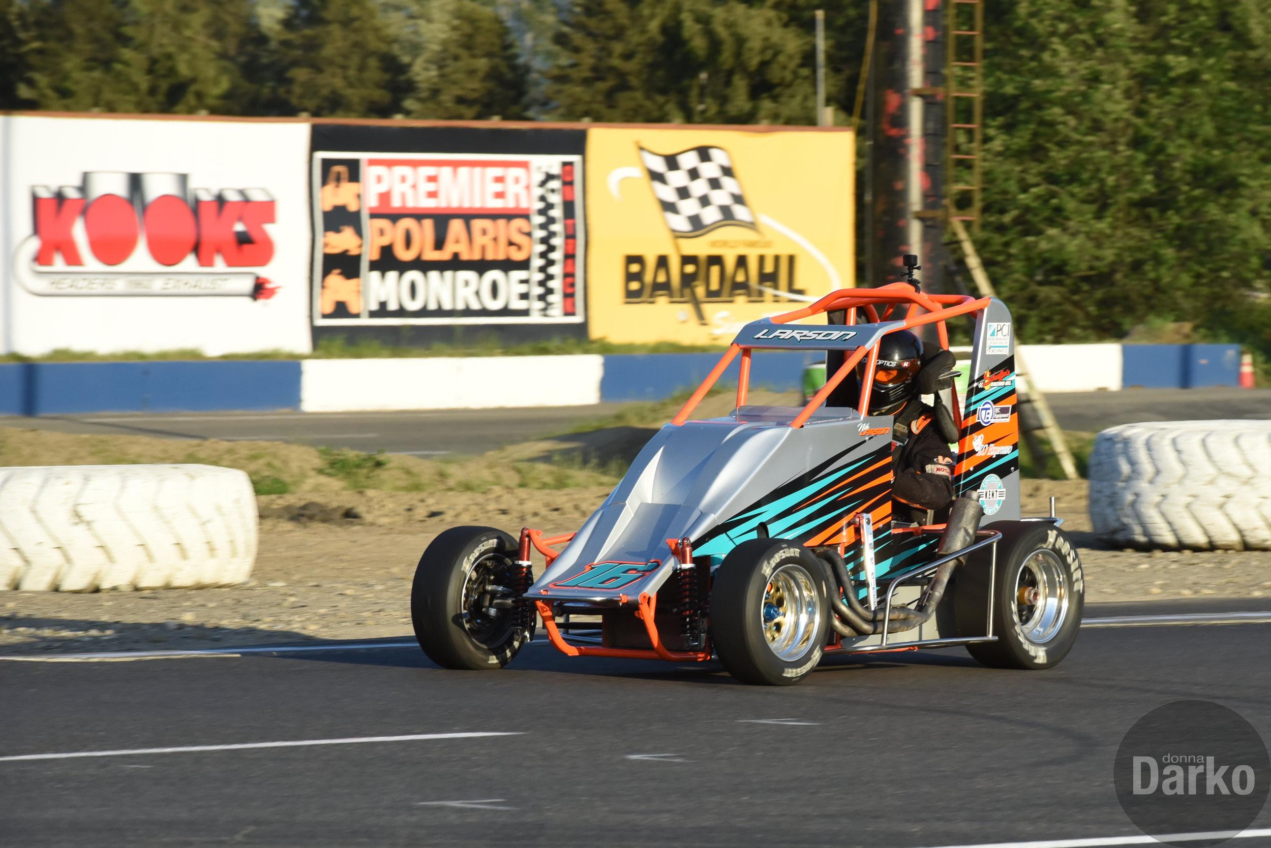 Evergreen Speedway 5-11-2019 - DSC_1558.jpg