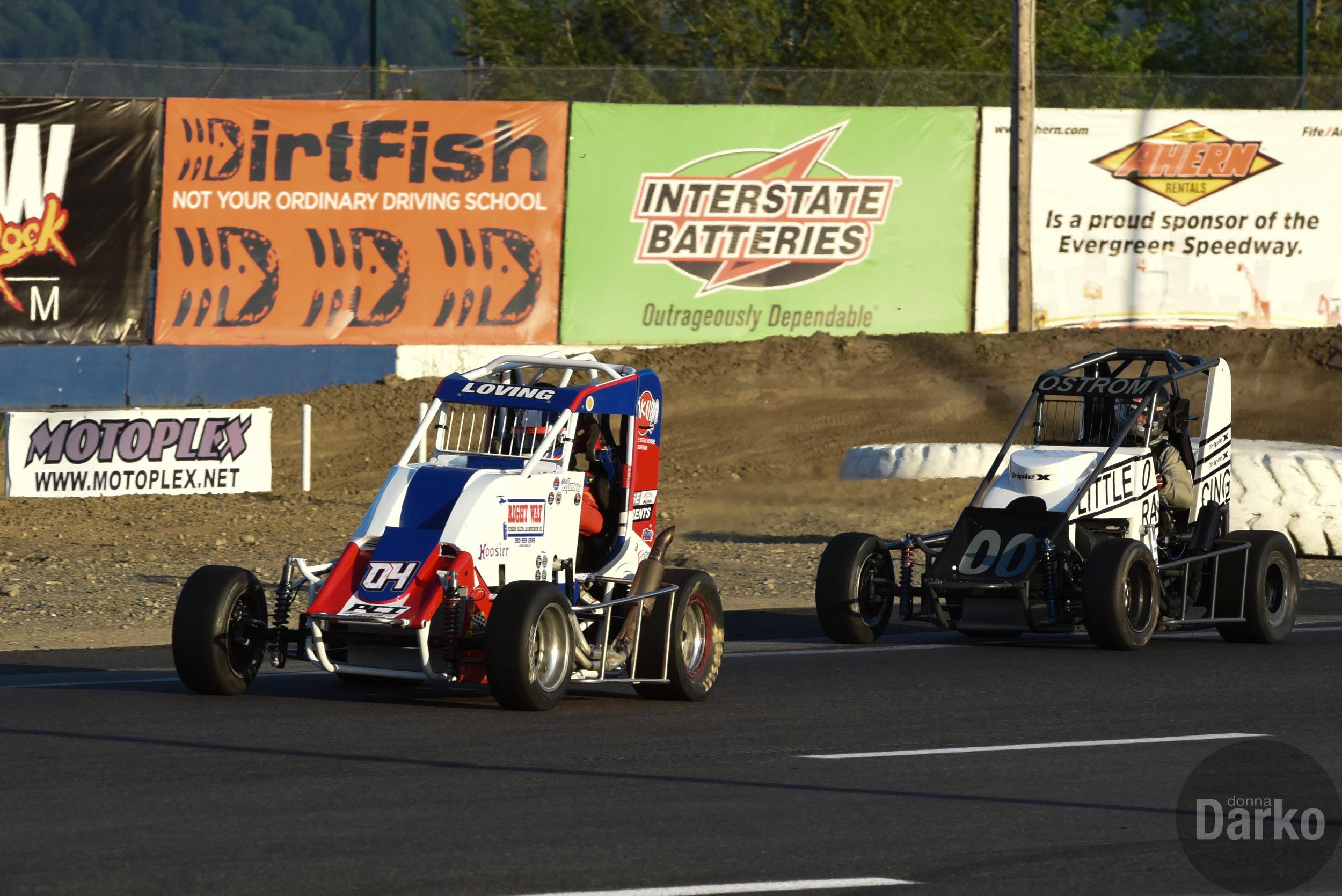 Evergreen Speedway 5-11-2019 - DSC_1531.jpg