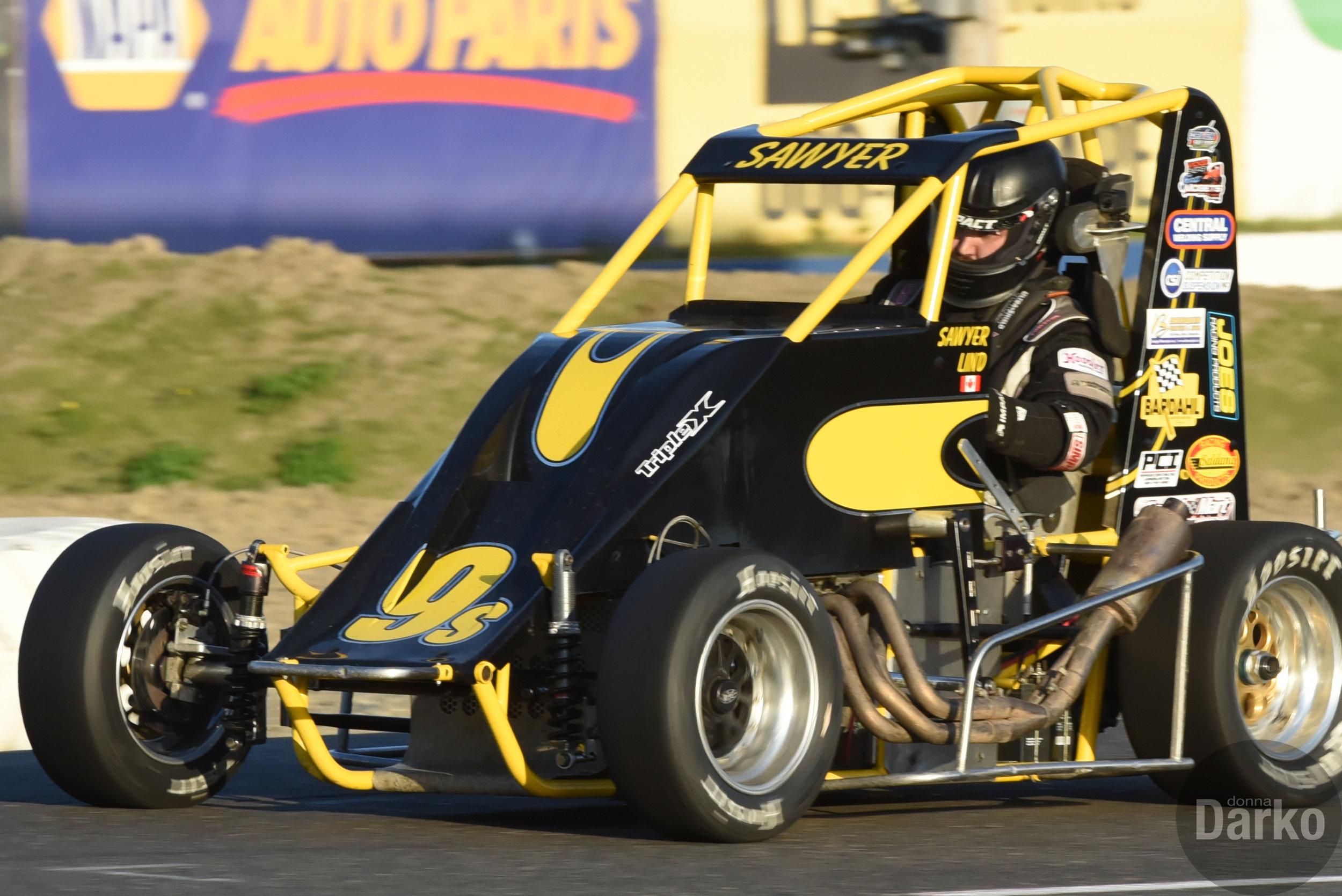 Evergreen Speedway 5-11-2019 - DSC_1528.jpg