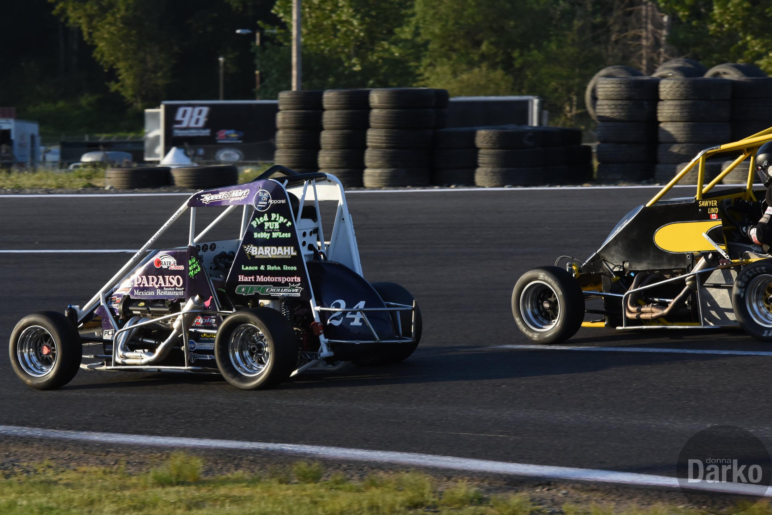 Evergreen Speedway 5-11-2019 - DSC_1512.jpg