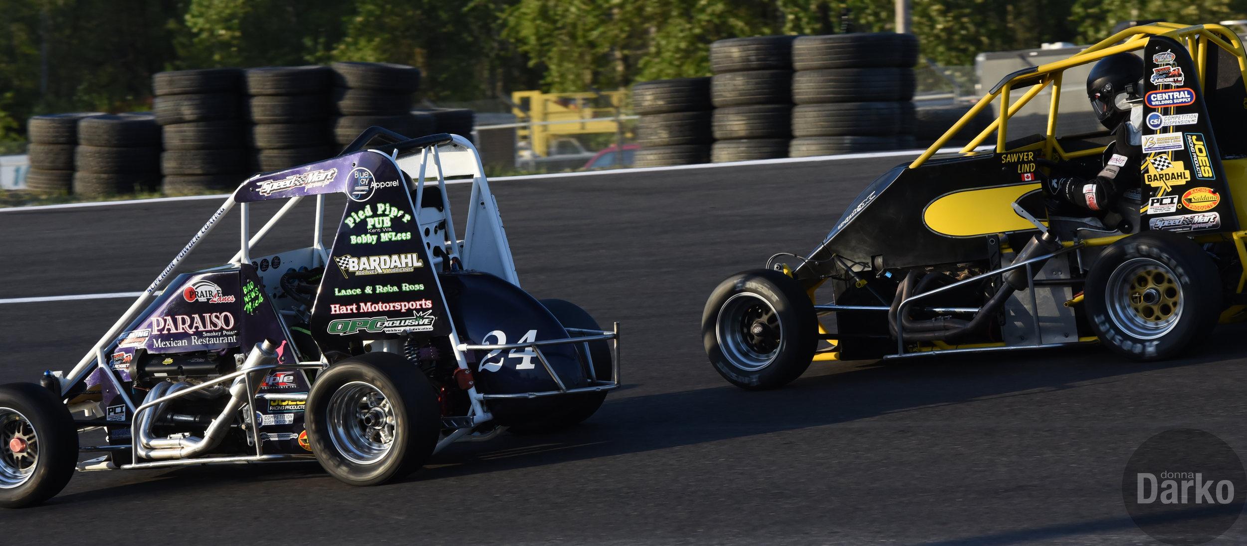 Evergreen Speedway 5-11-2019 - DSC_1510.jpg