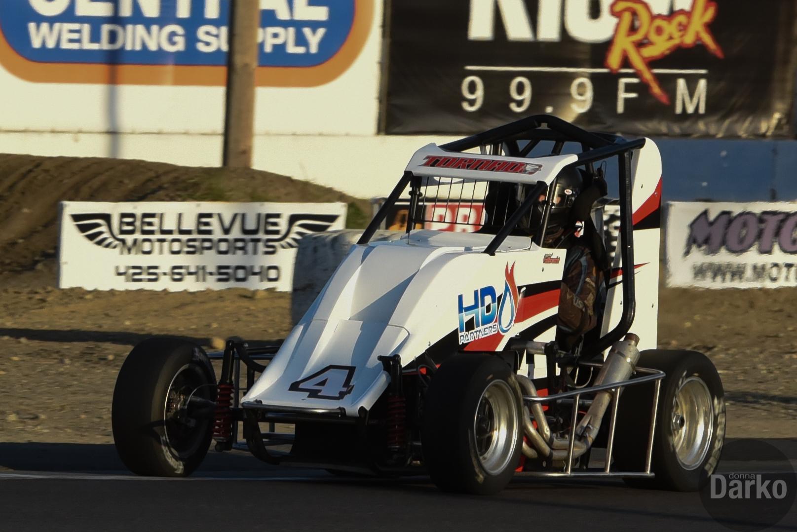 Evergreen Speedway 5-11-2019 - DSC_1497.jpg