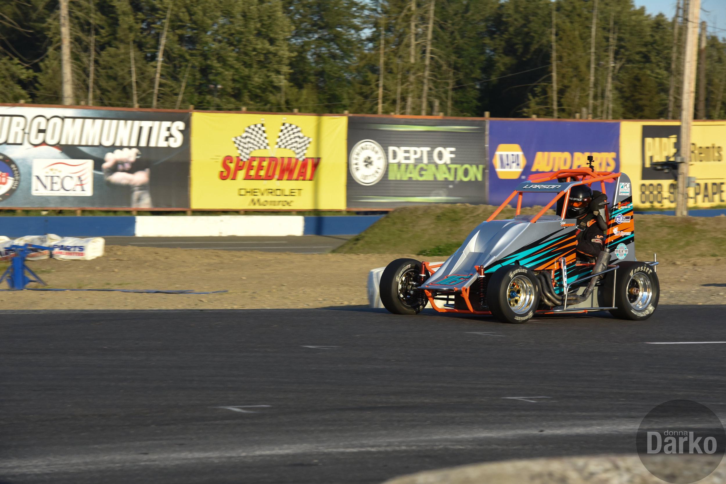 Evergreen Speedway 5-11-2019 - DSC_1463.jpg