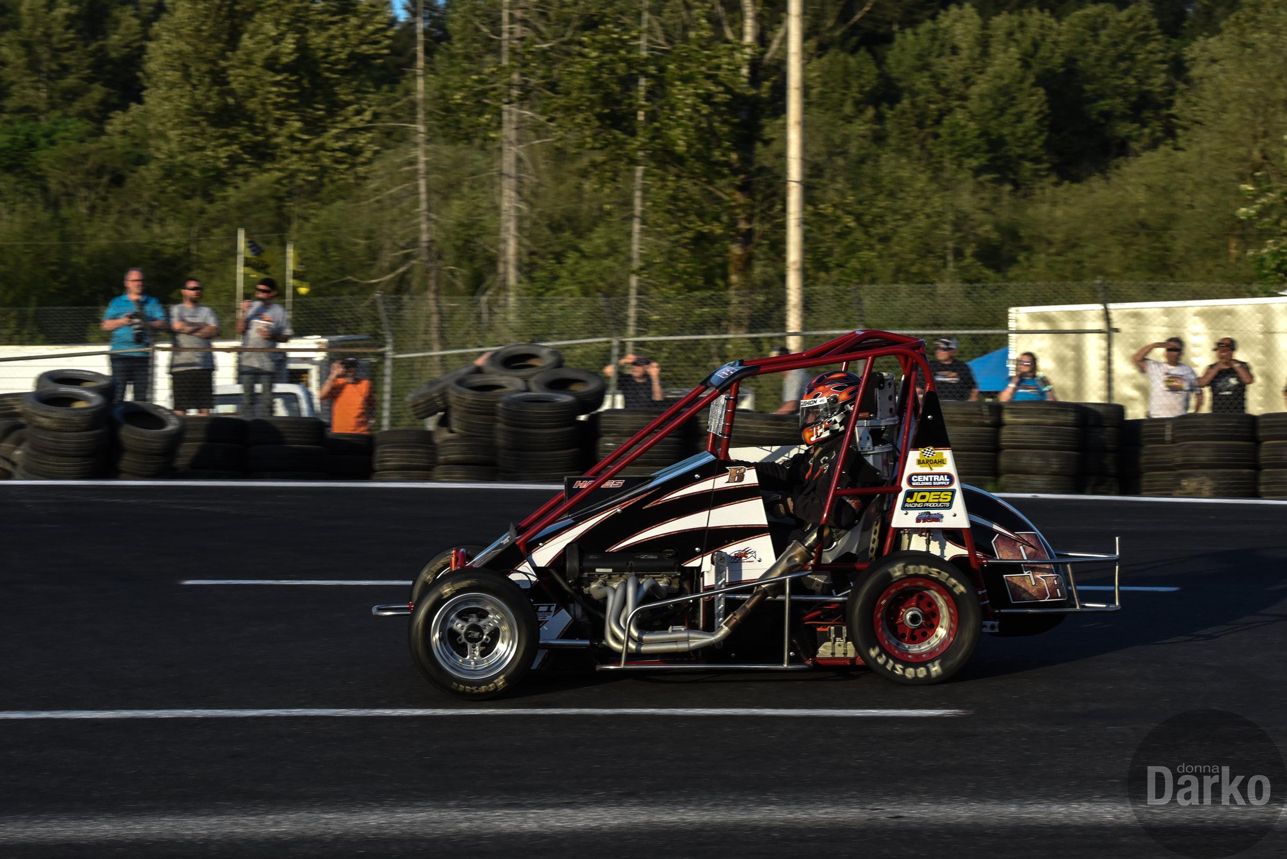 Evergreen Speedway 5-11-2019 - DSC_1459.jpg