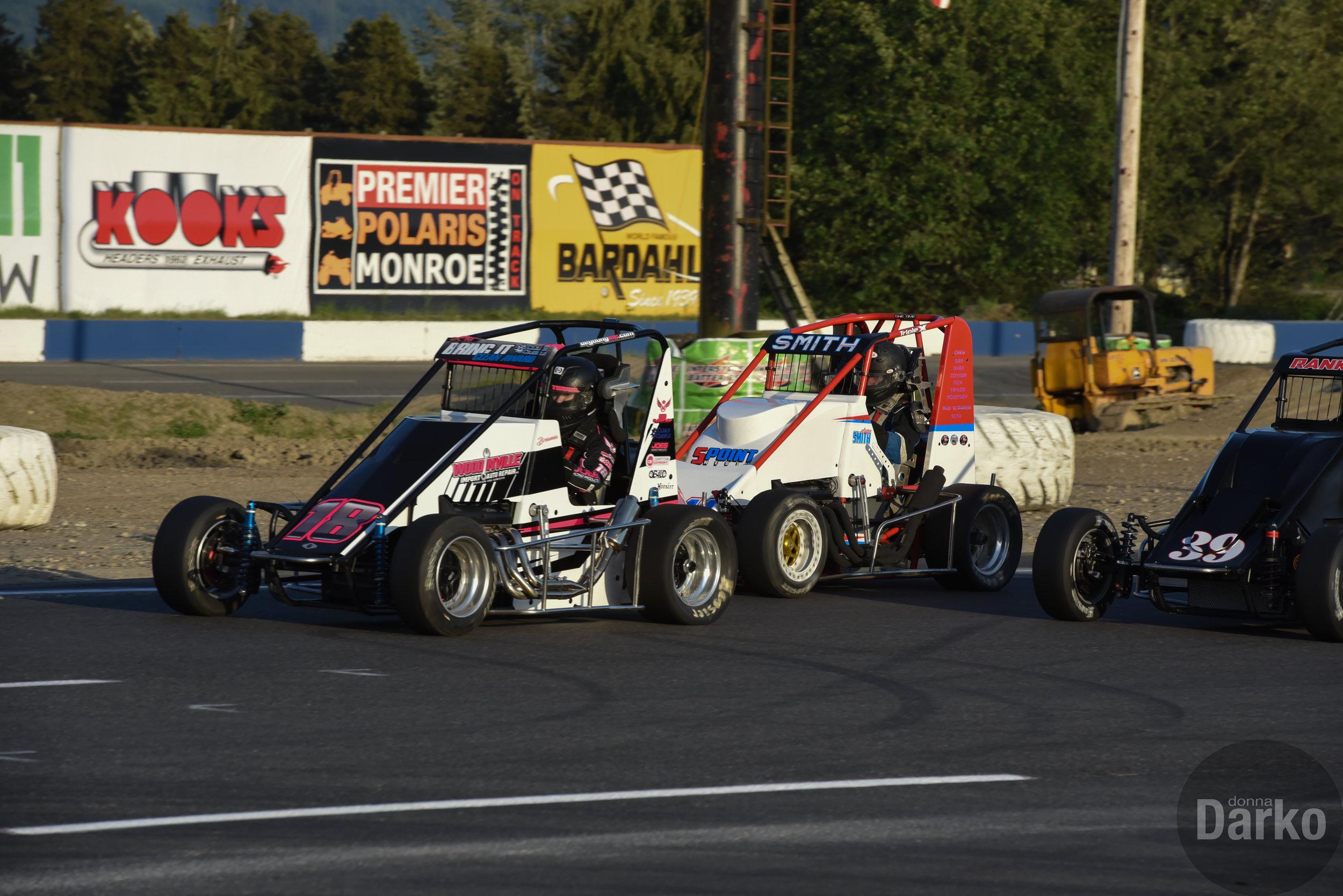 Evergreen Speedway 5-11-2019 - DSC_1428.jpg