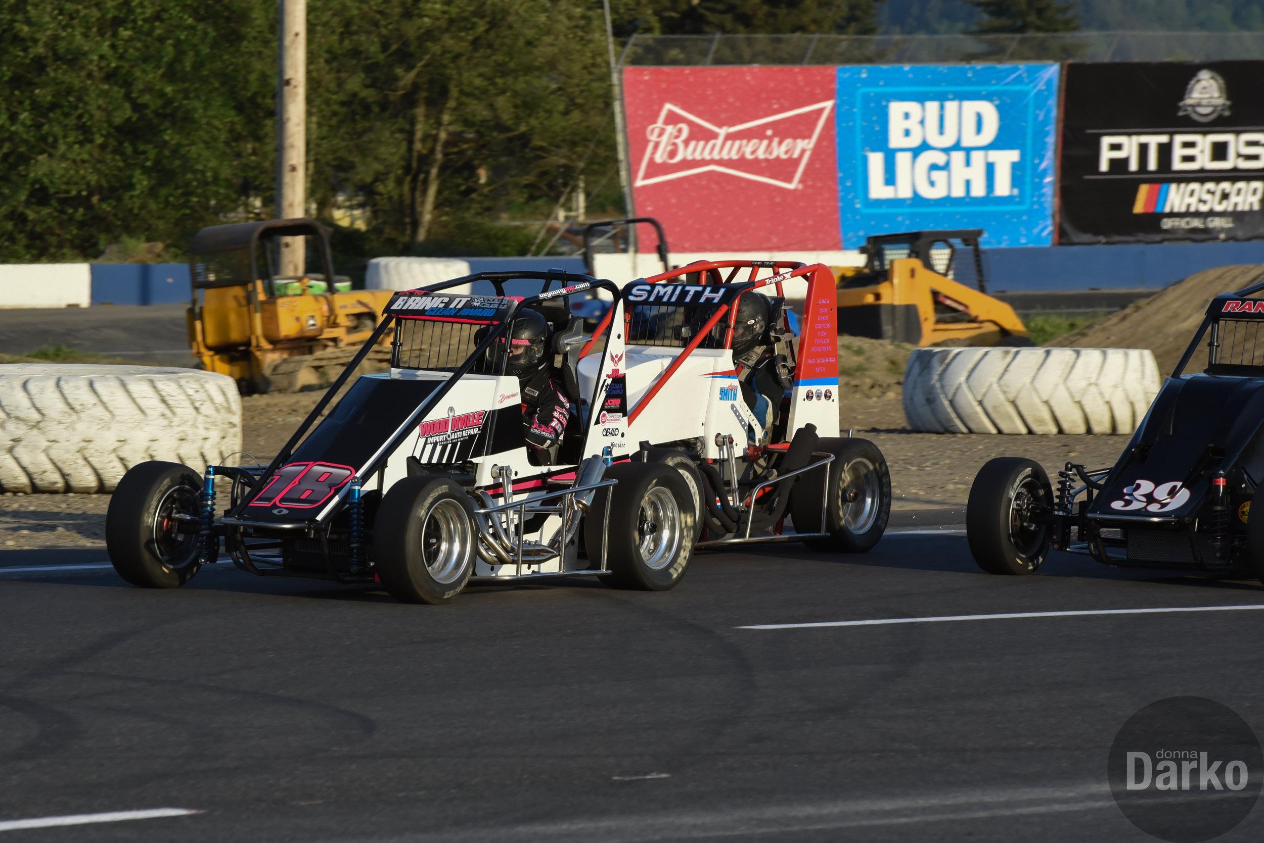 Evergreen Speedway 5-11-2019 - DSC_1427.jpg