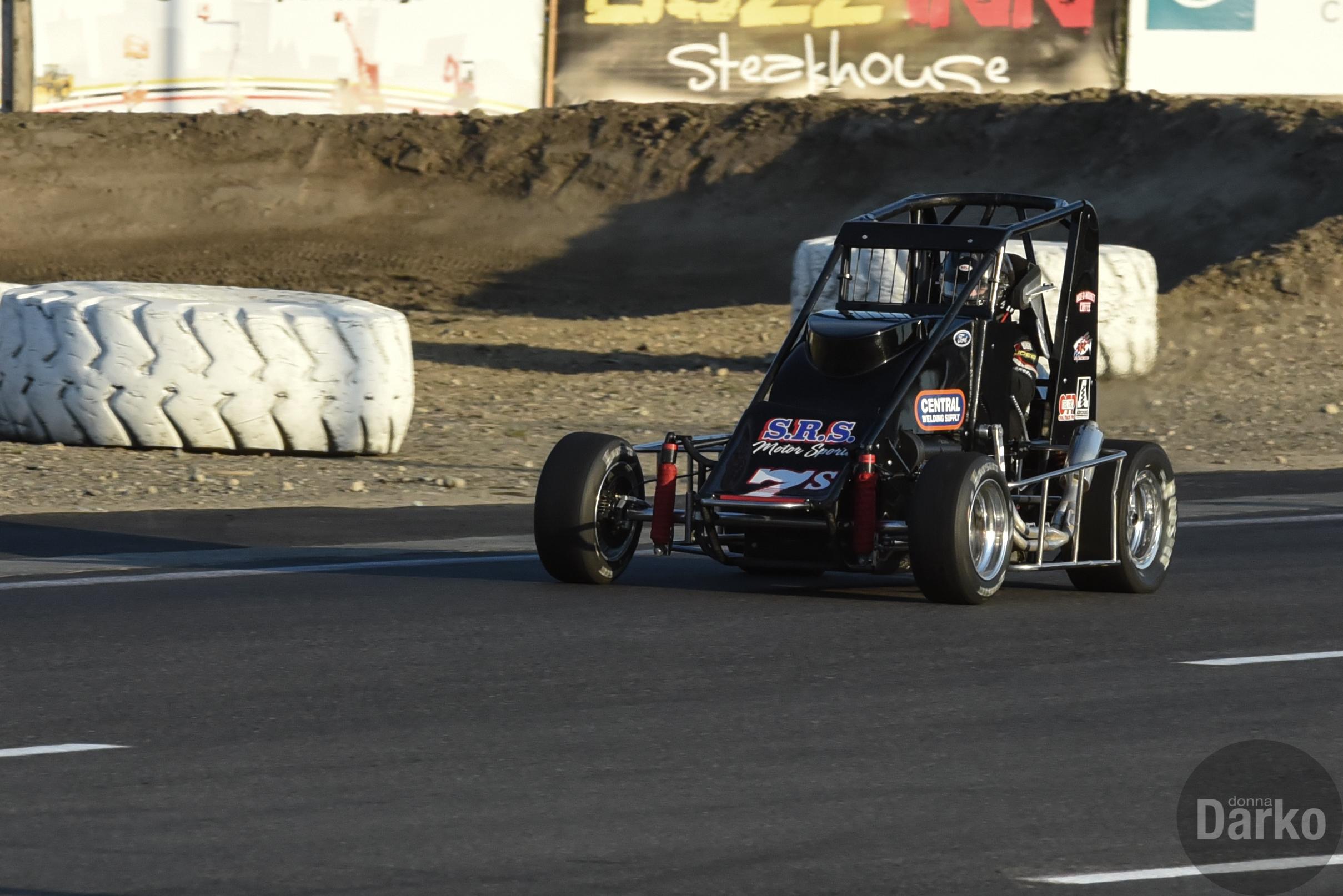 Evergreen Speedway 5-11-2019 - DSC_1387.jpg