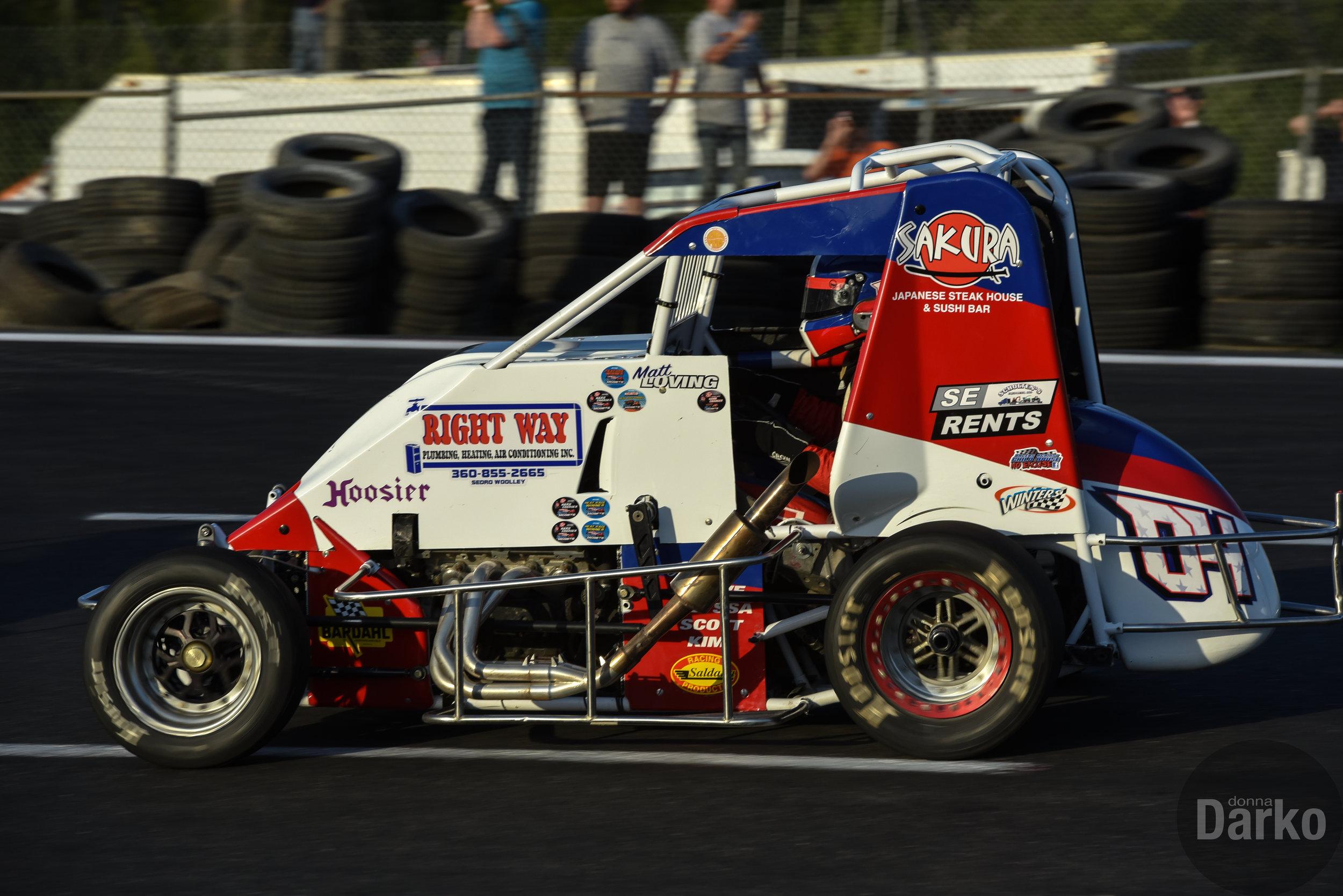 Evergreen Speedway 5-11-2019 - DSC_1386.jpg