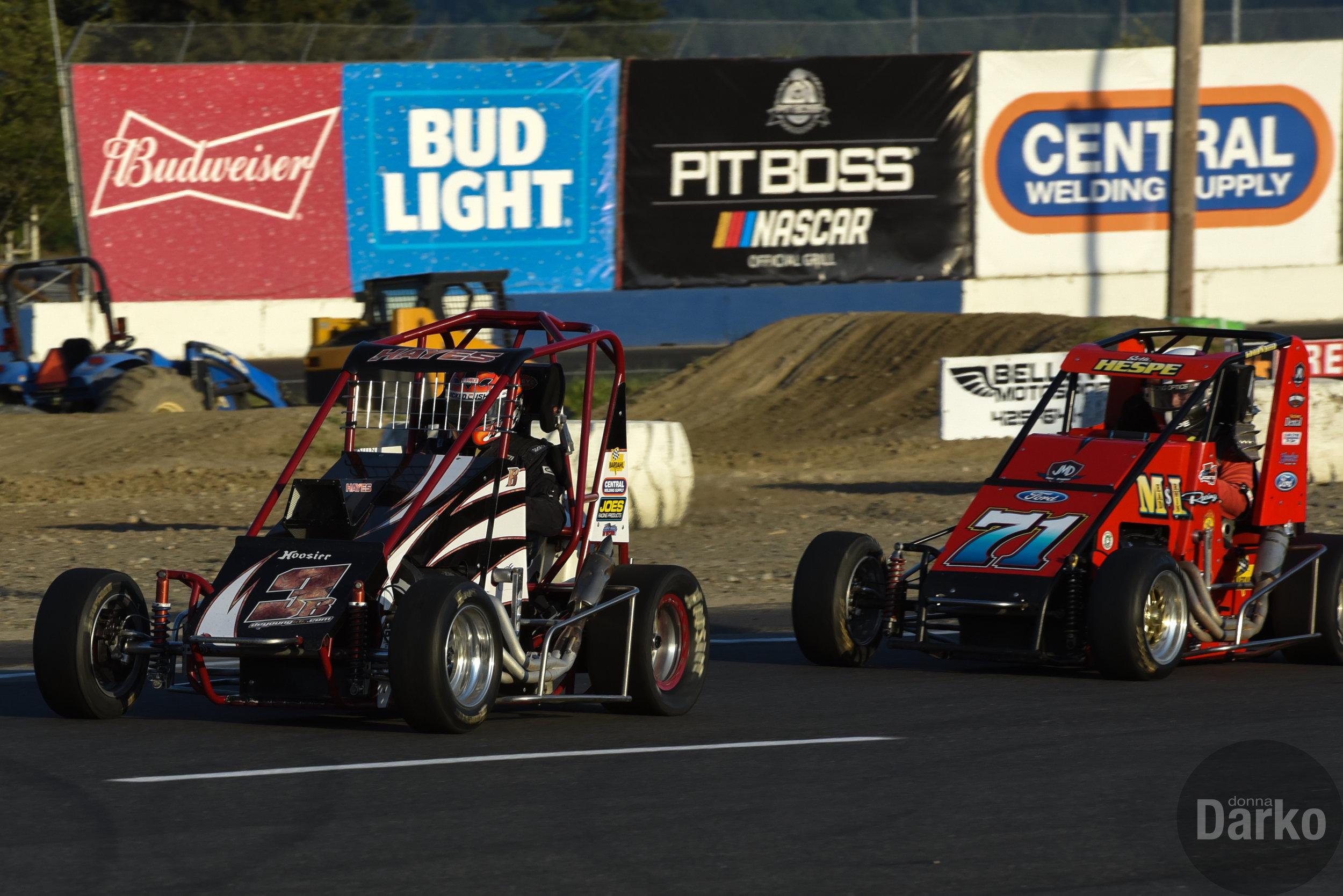Evergreen Speedway 5-11-2019 - DSC_1364.jpg