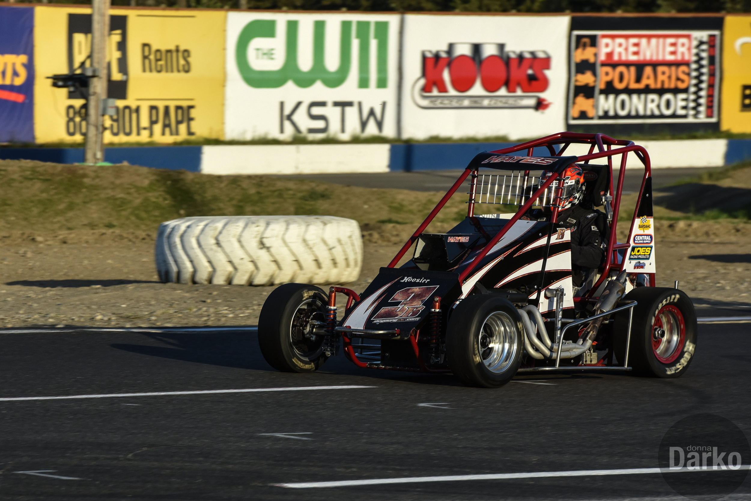 Evergreen Speedway 5-11-2019 - DSC_1366.jpg