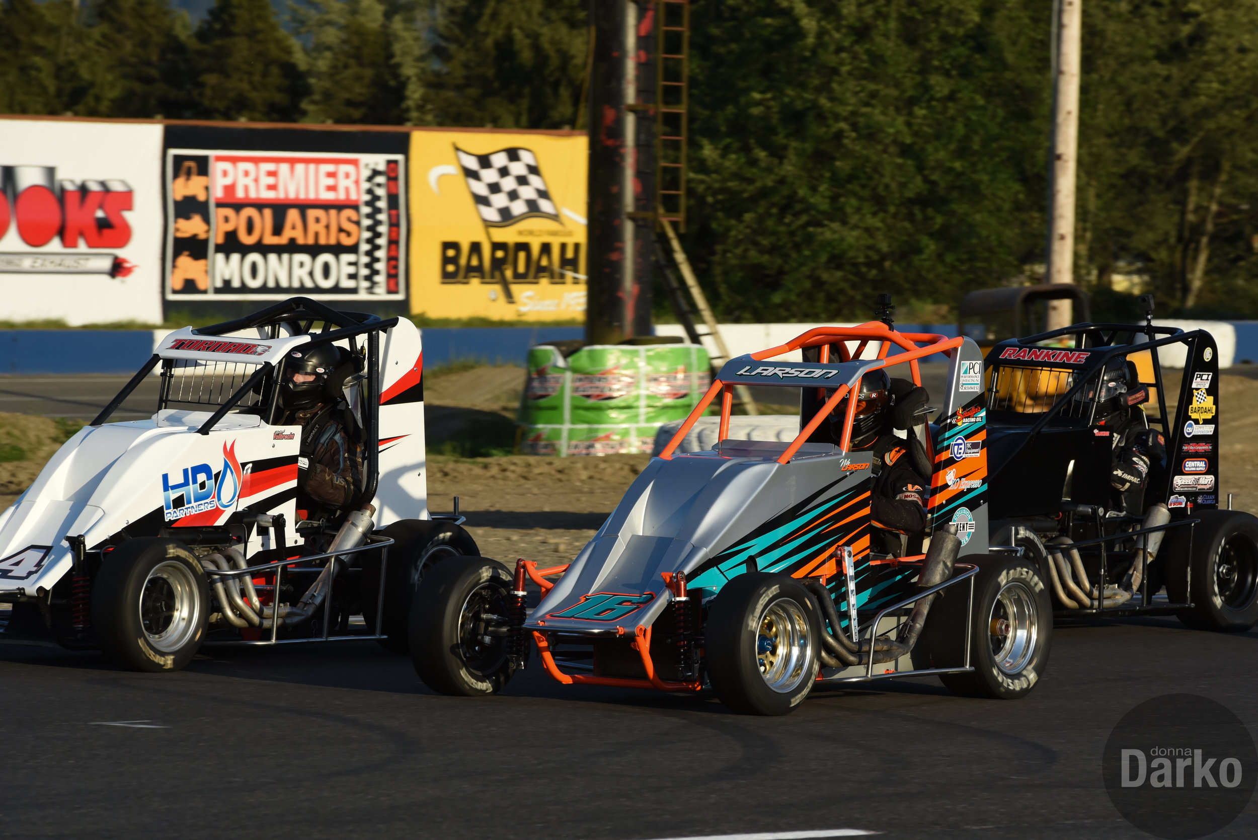 Evergreen Speedway 5-11-2019 - DSC_1359.jpg