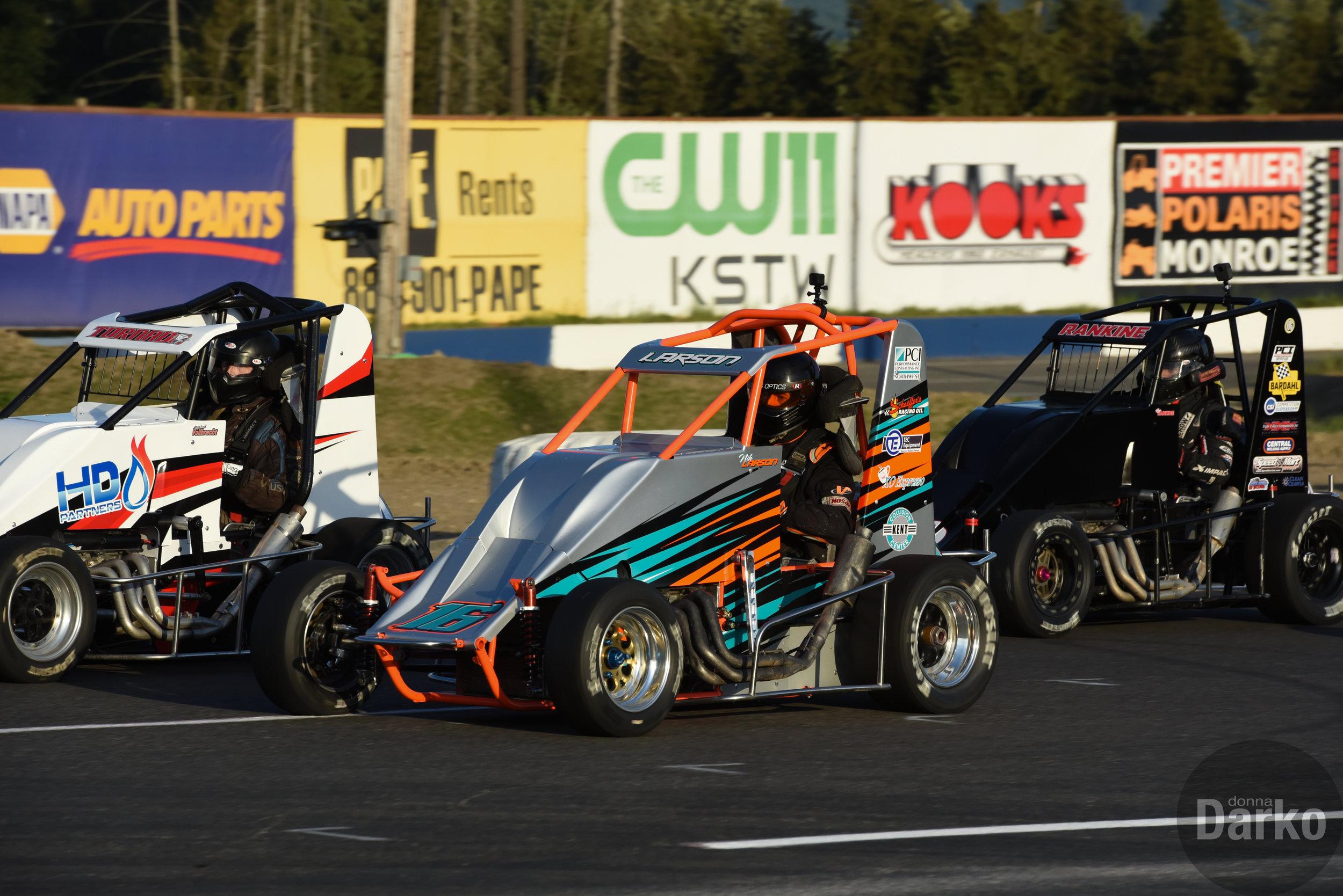 Evergreen Speedway 5-11-2019 - DSC_1360.jpg
