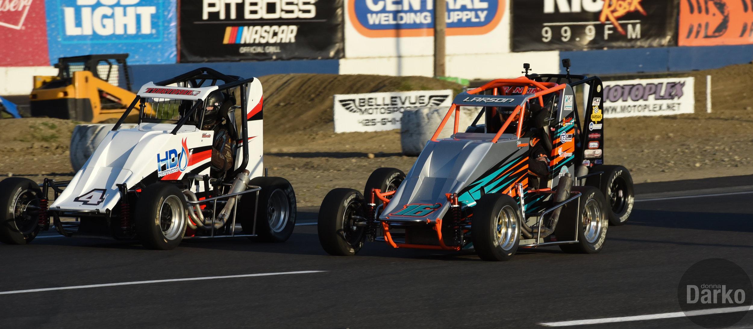 Evergreen Speedway 5-11-2019 - DSC_1357.jpg